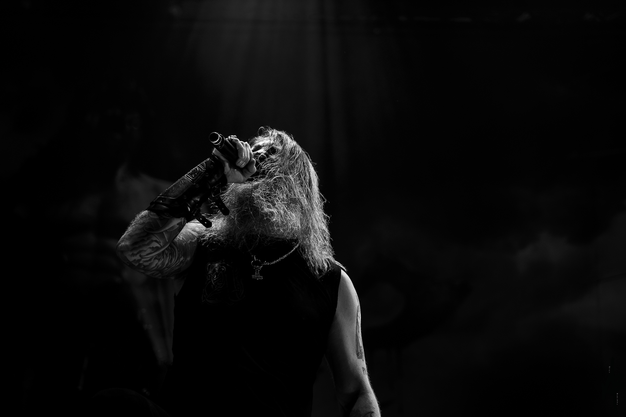 Amon Amarth MAY 7 2019 RRB-10.jpg