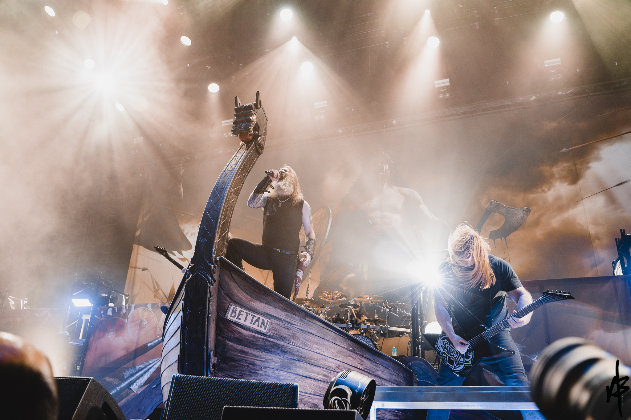 Amon Amarth MAY 7 2019 RRB-8.jpg