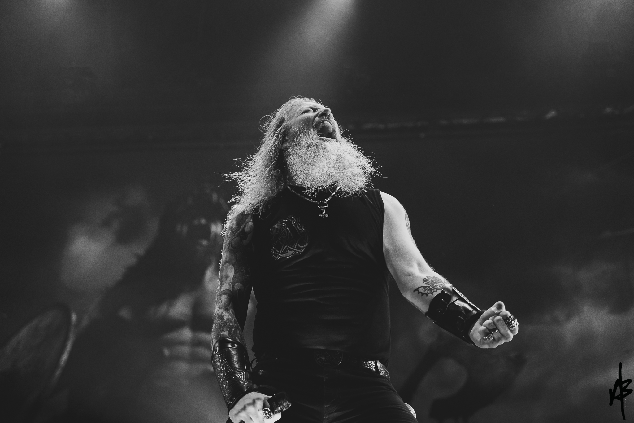 Amon Amarth MAY 7 2019 RRB-20.jpg