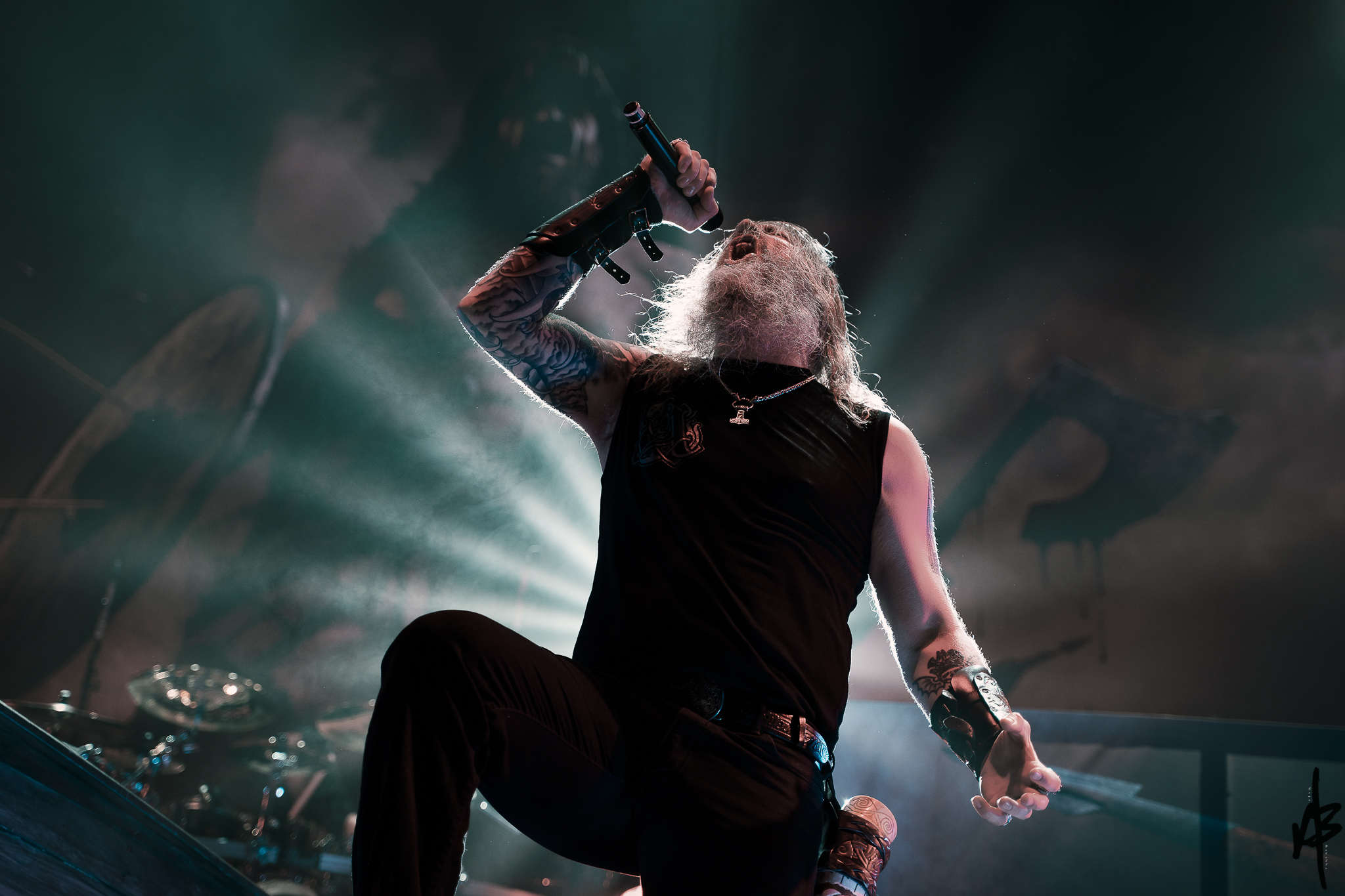 Amon Amarth MAY 7 2019 RRB-24.jpg