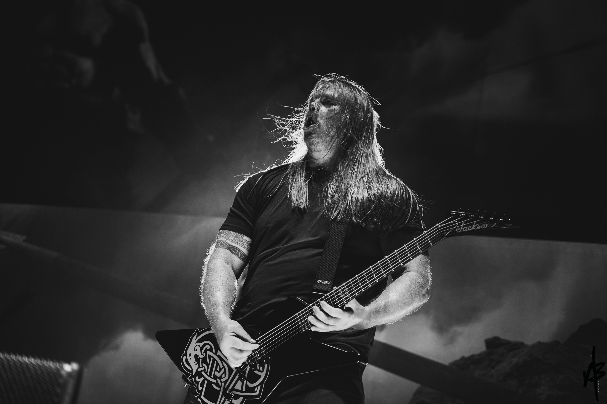Amon Amarth MAY 7 2019 RRB-26.jpg