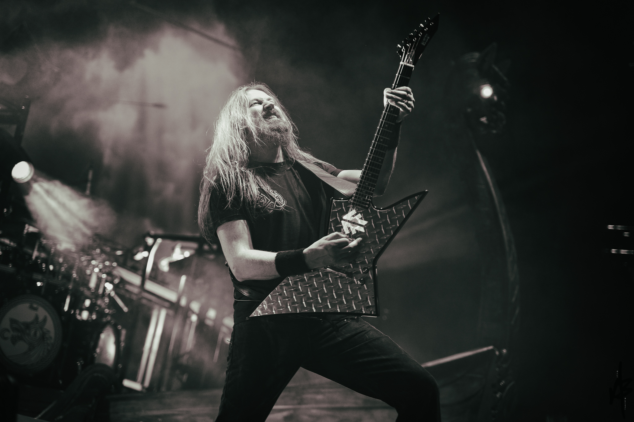 Amon Amarth MAY 7 2019 RRB-31.jpg