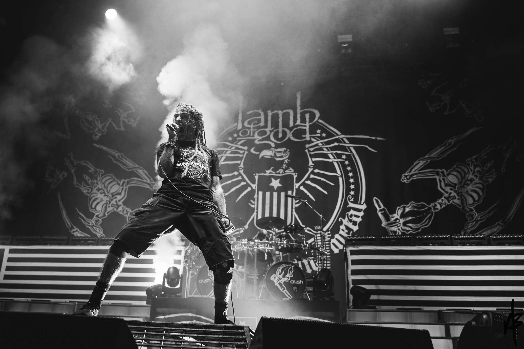 Lamb of God MAY 7 2019 RRB-4.jpg