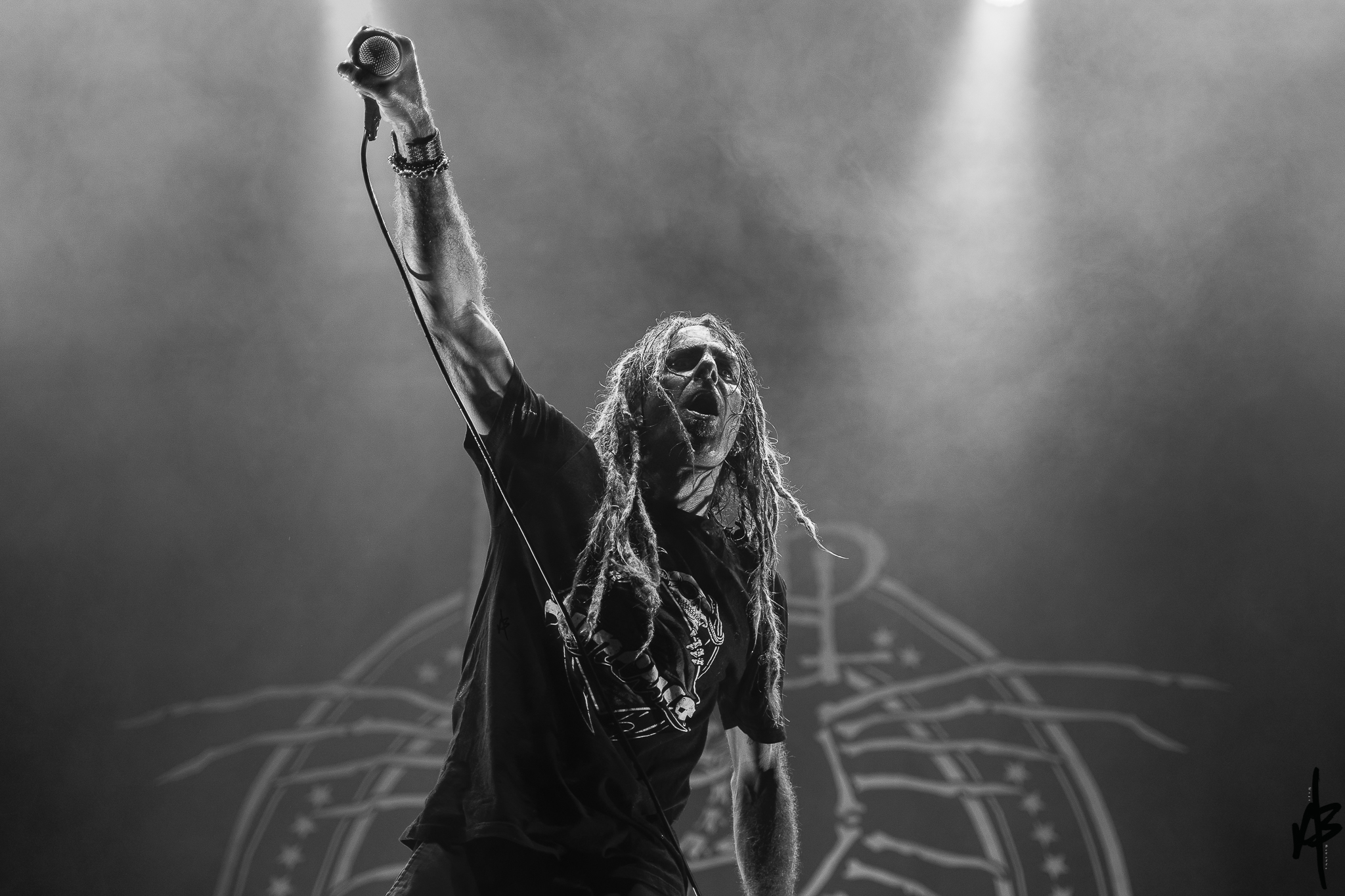 Lamb of God MAY 7 2019 RRB-8.jpg
