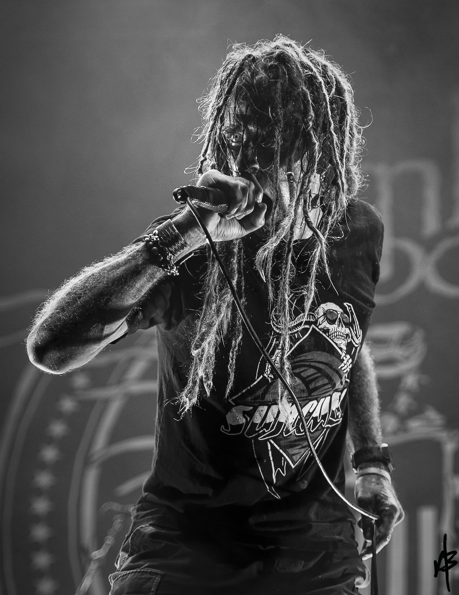 Lamb of God MAY 7 2019 RRB-7.jpg