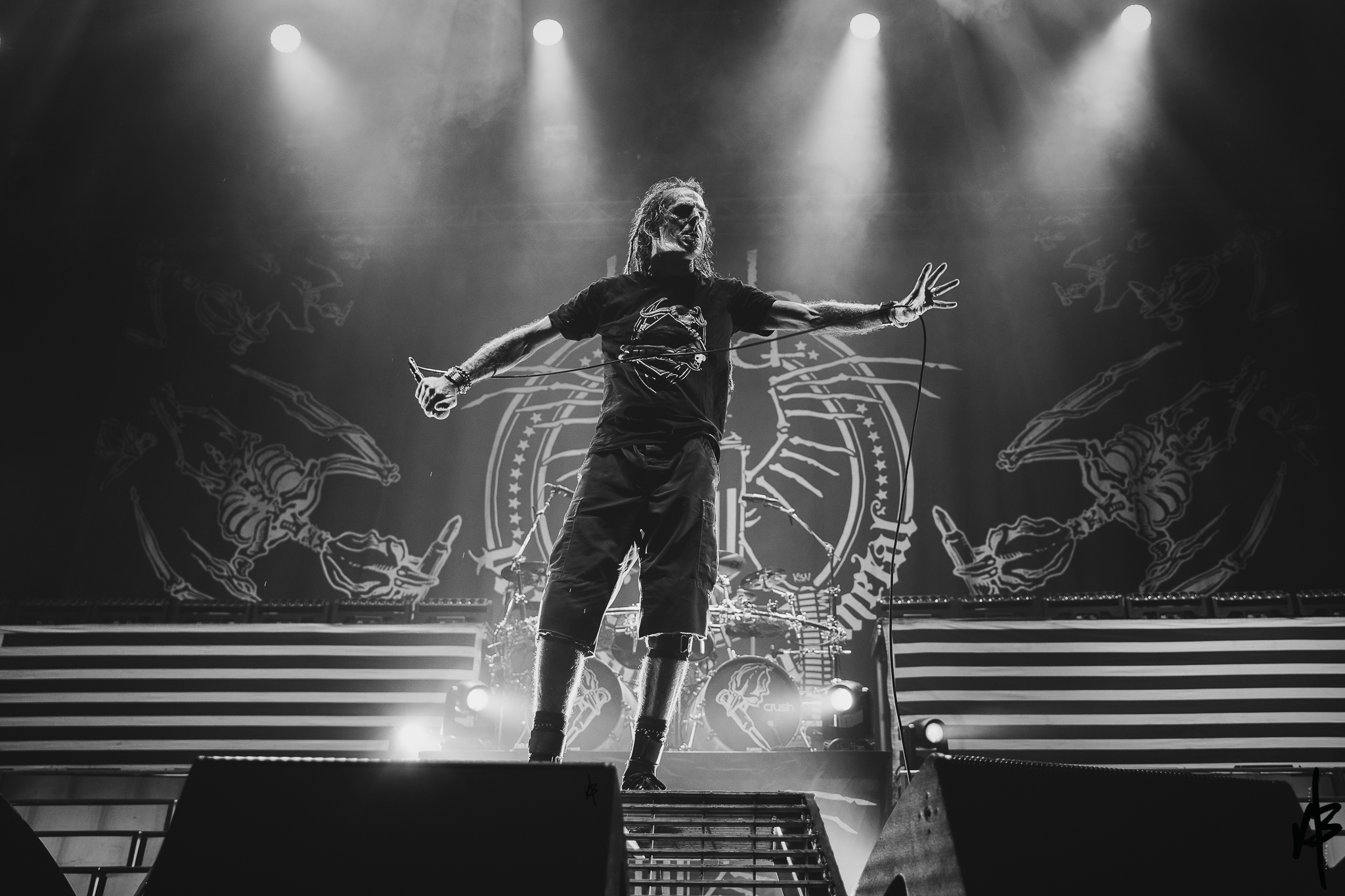 Lamb of God MAY 7 2019 RRB-11.jpg