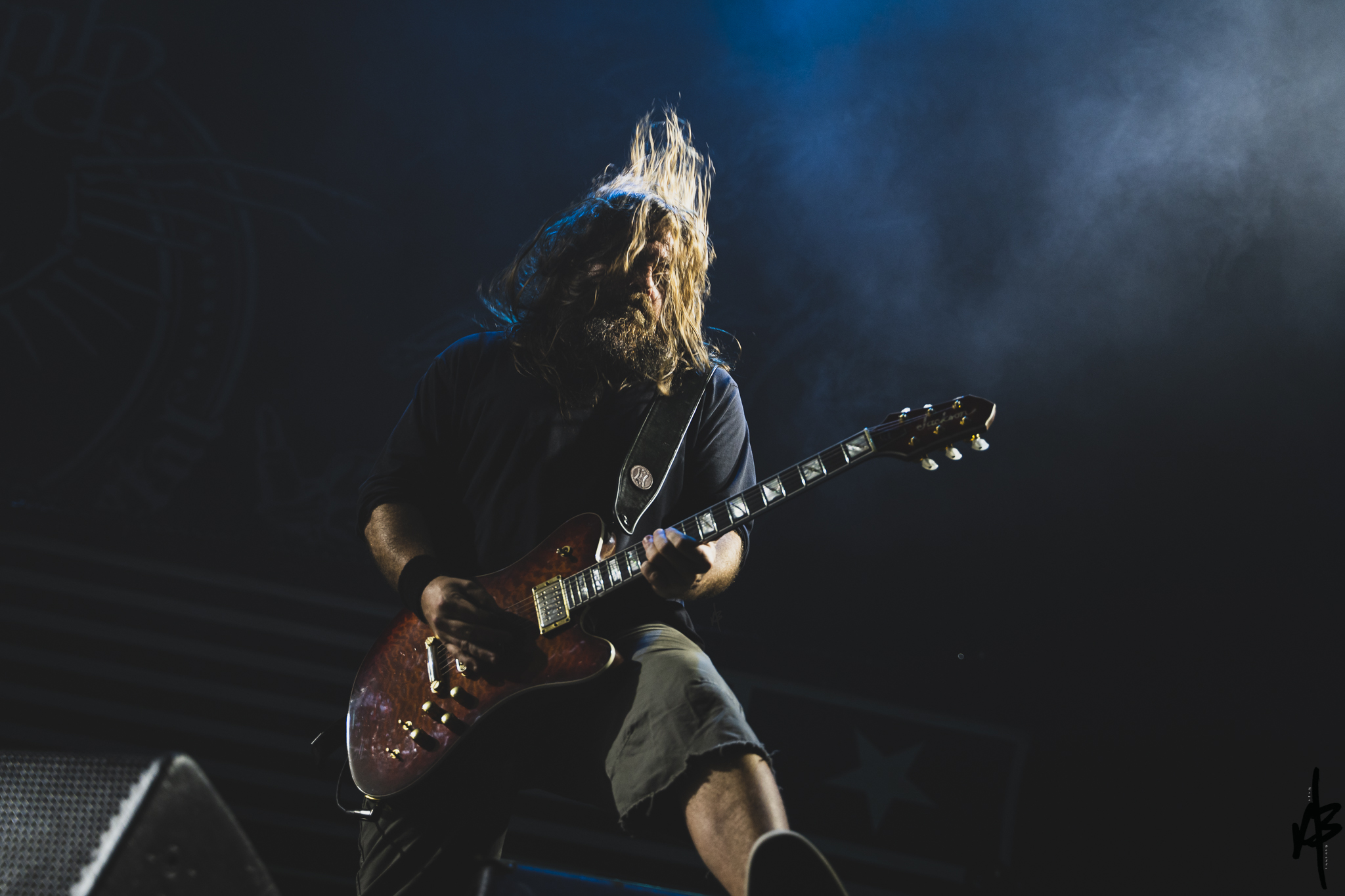 Lamb of God MAY 7 2019 RRB-16.jpg
