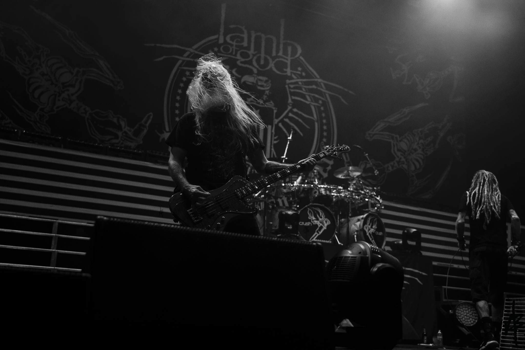 Lamb of God MAY 7 2019 RRB-22.jpg