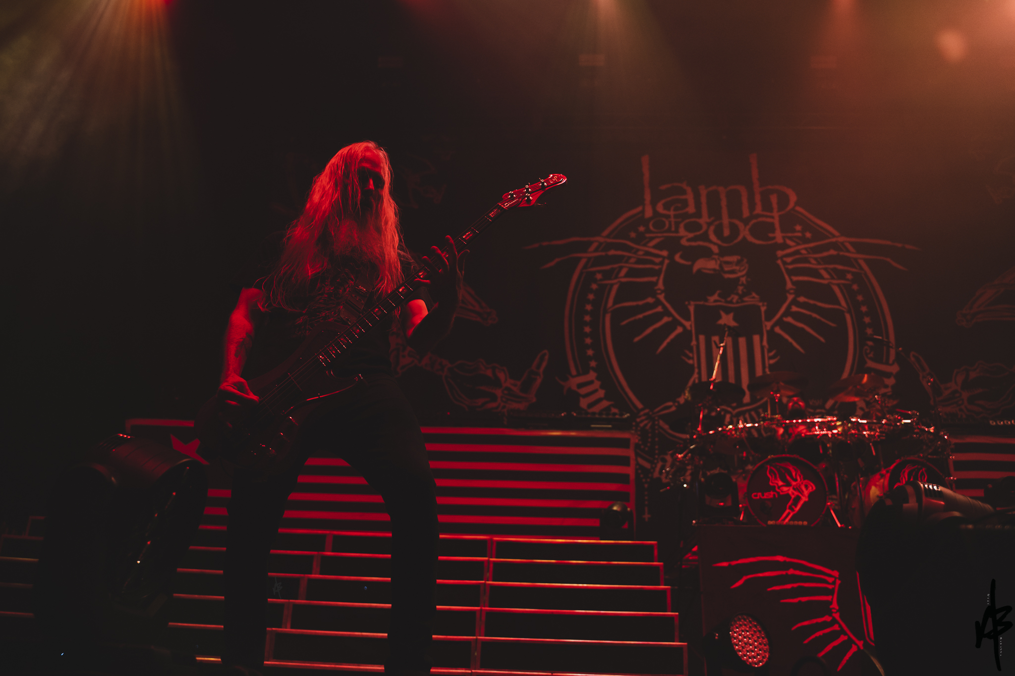 Lamb of God MAY 7 2019 RRB-26.jpg