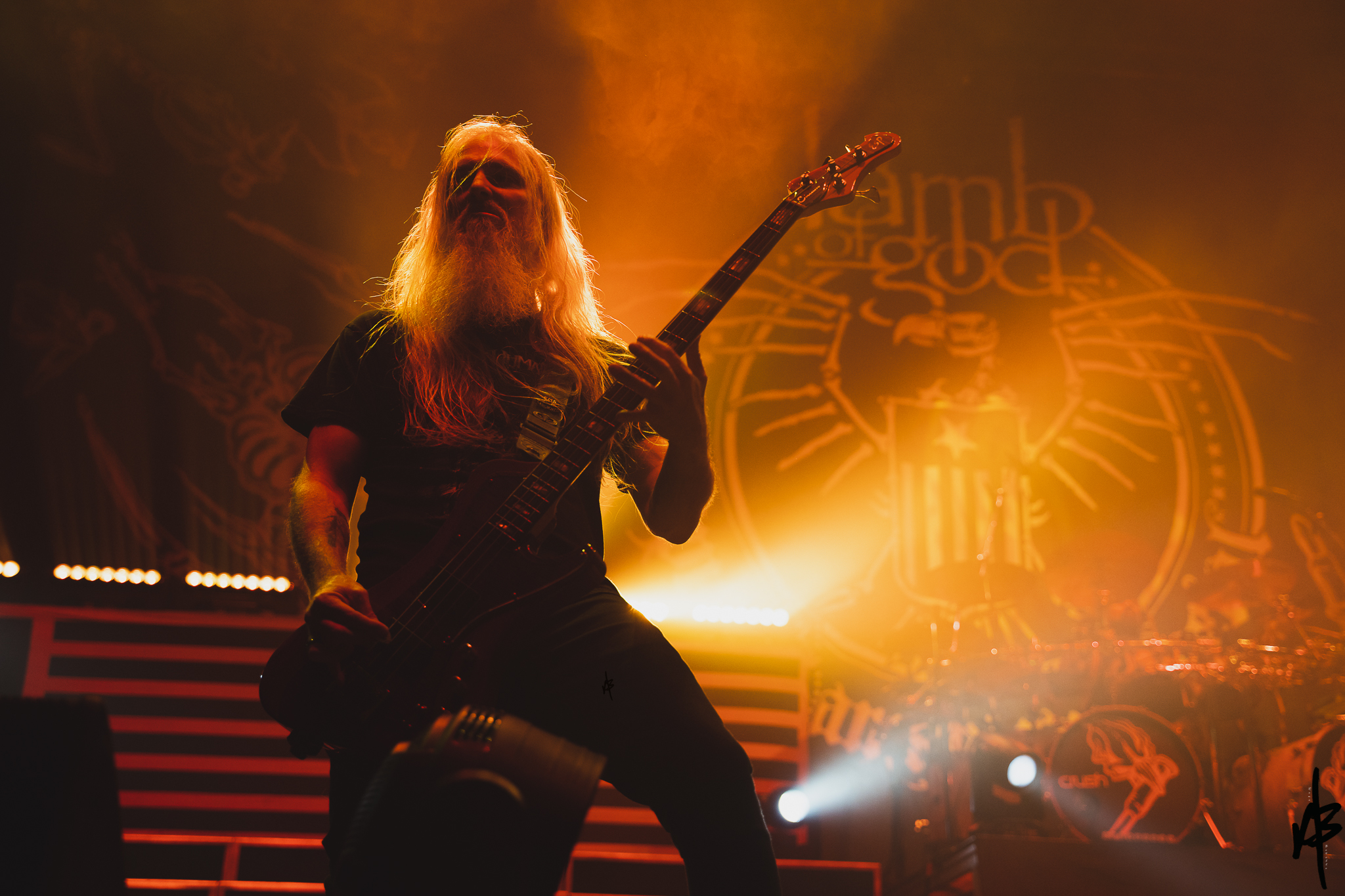 Lamb of God MAY 7 2019 RRB-23.jpg