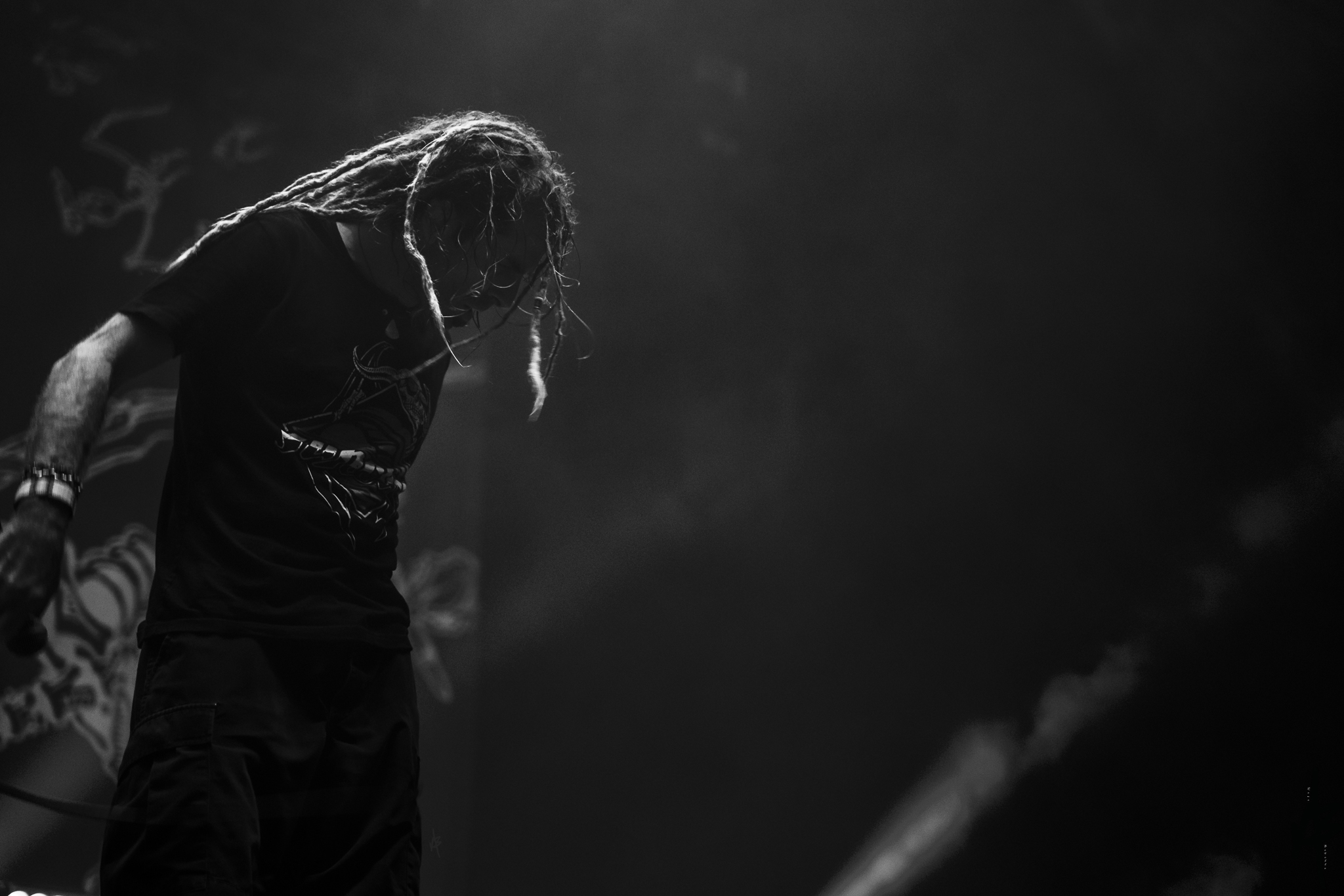 Lamb of God MAY 7 2019 RRB-35.jpg