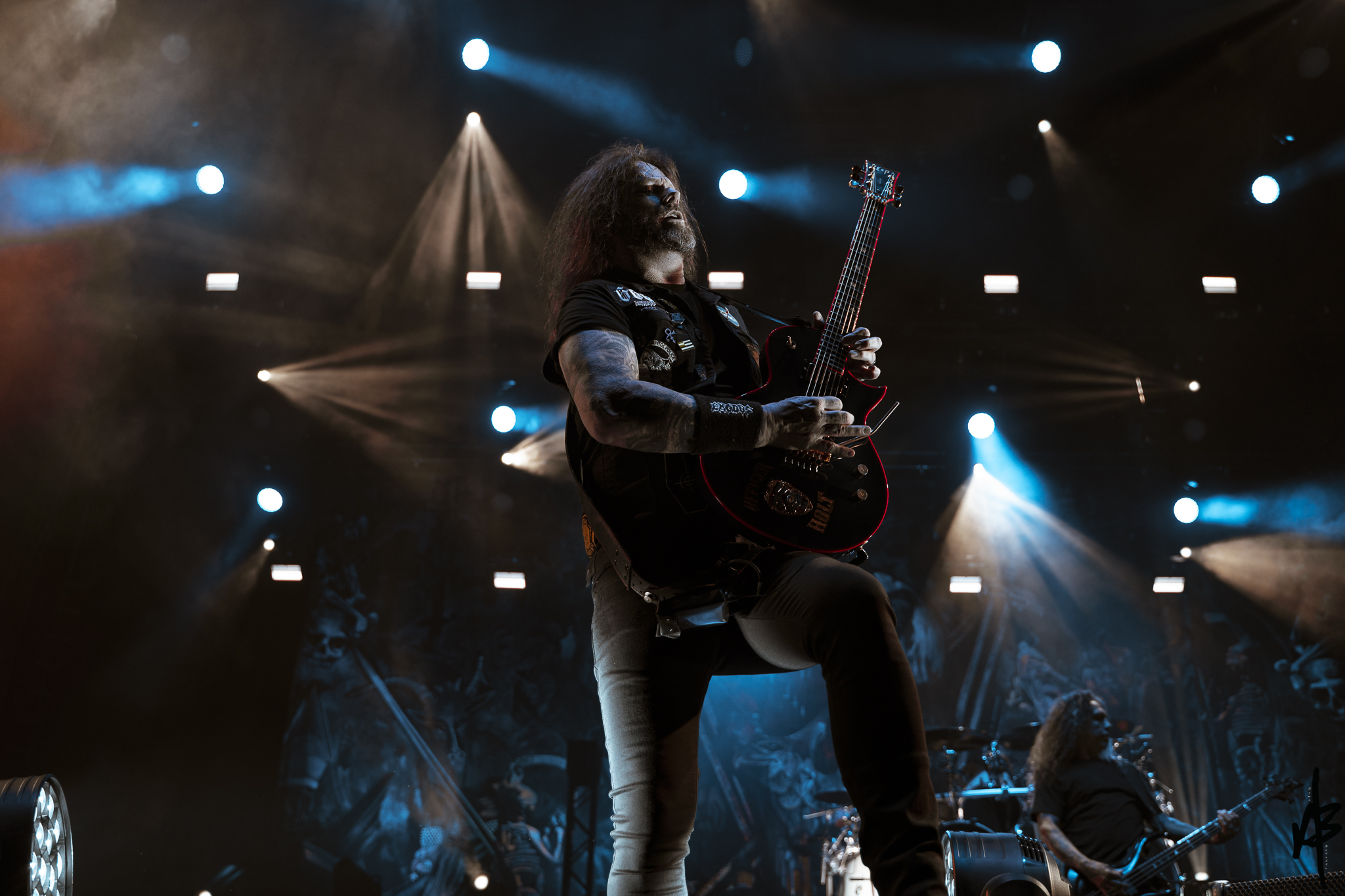 Slayer MAY 7 2019 RRB-24.jpg