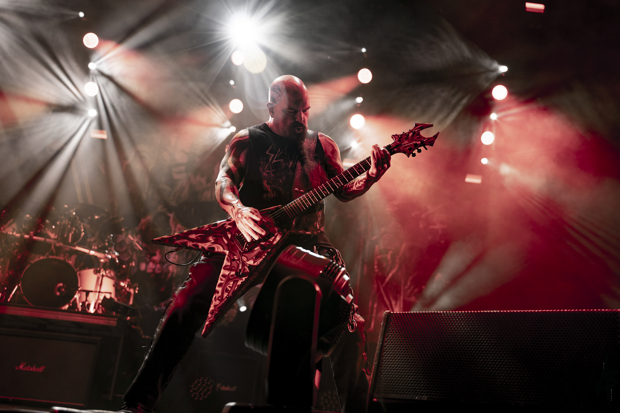 Slayer MAY 7 2019 RRB-30.jpg