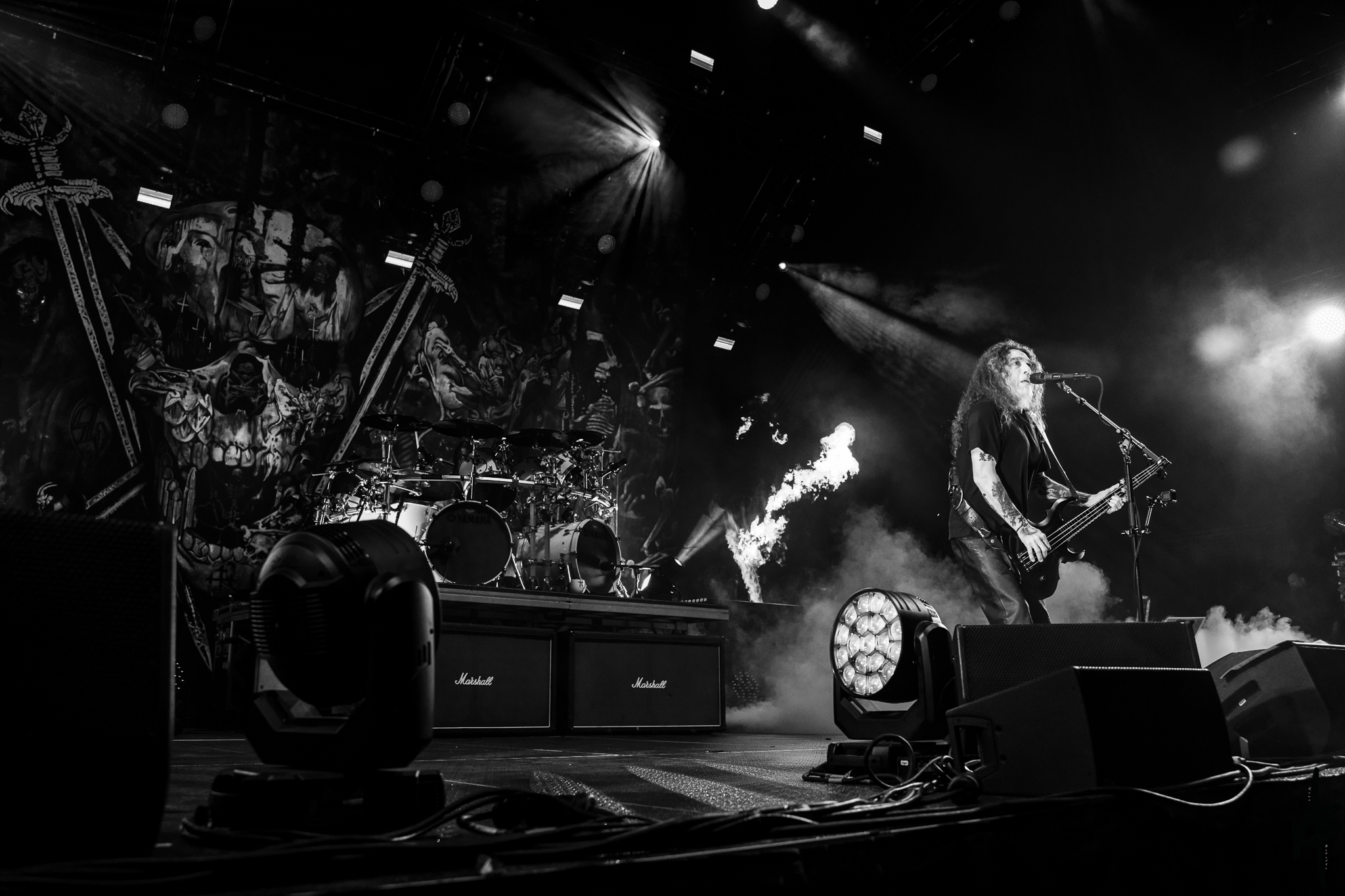 Slayer MAY 7 2019 RRB-32.jpg