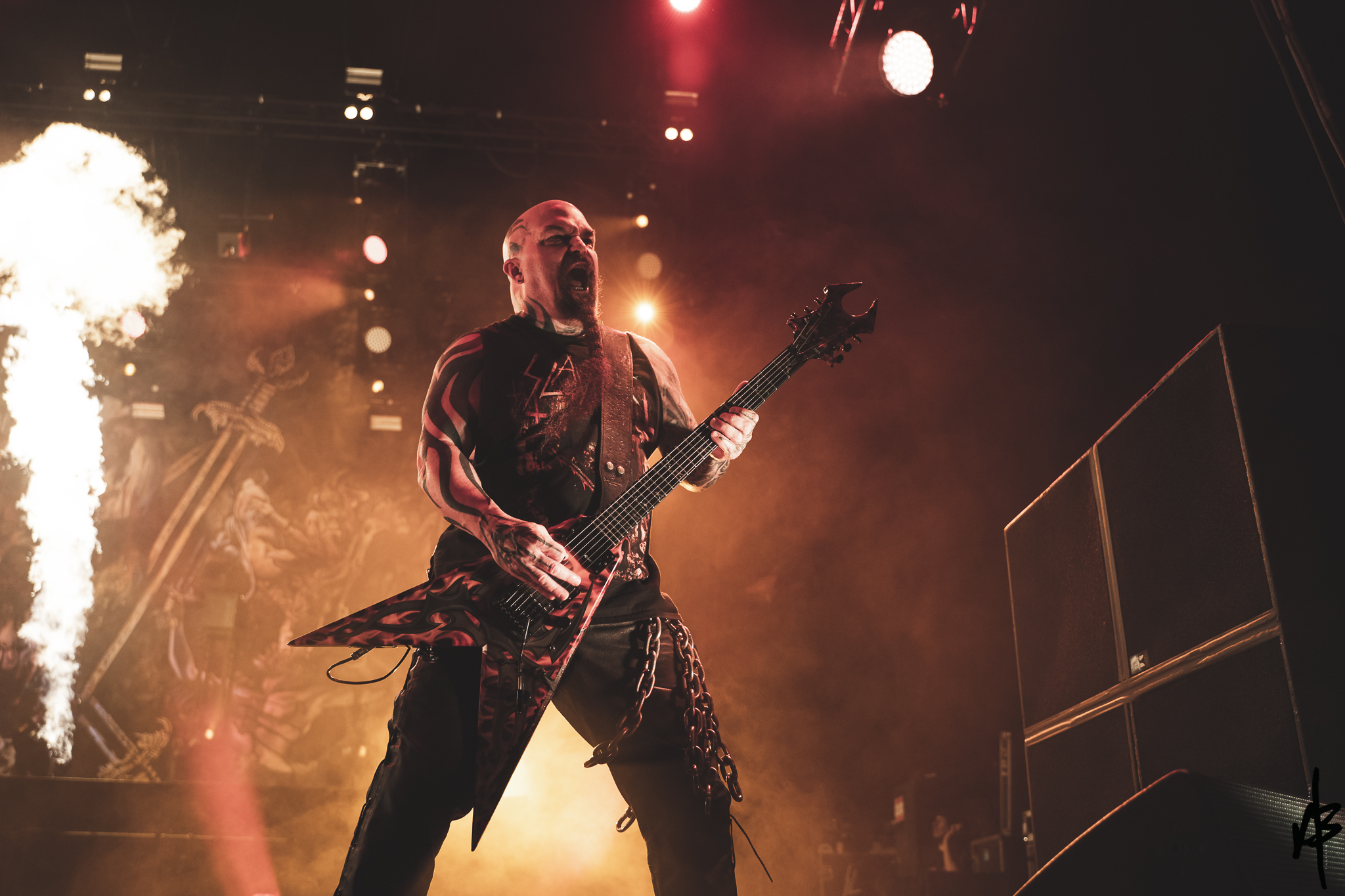 Slayer MAY 7 2019 RRB-36.jpg
