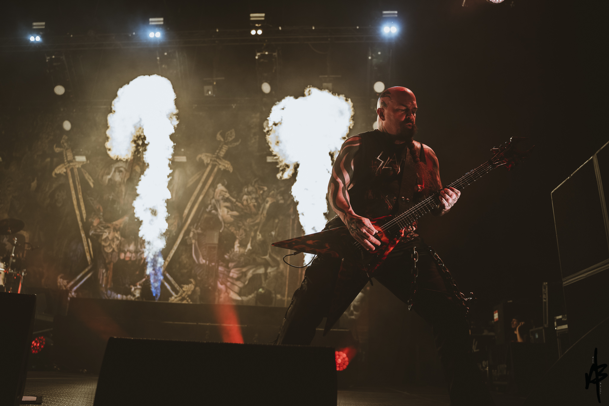 Slayer MAY 7 2019 RRB-37.jpg