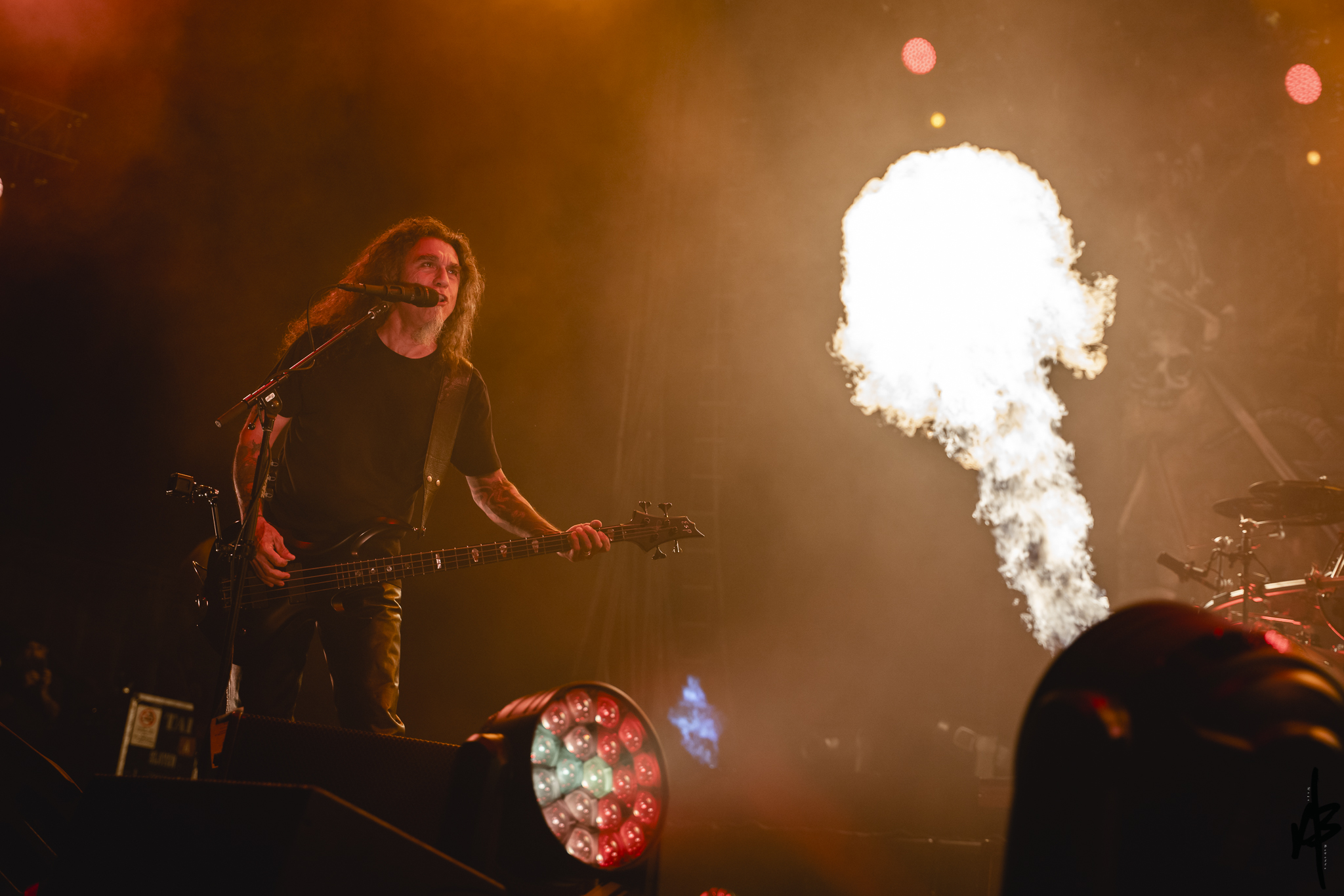 Slayer MAY 7 2019 RRB-38.jpg