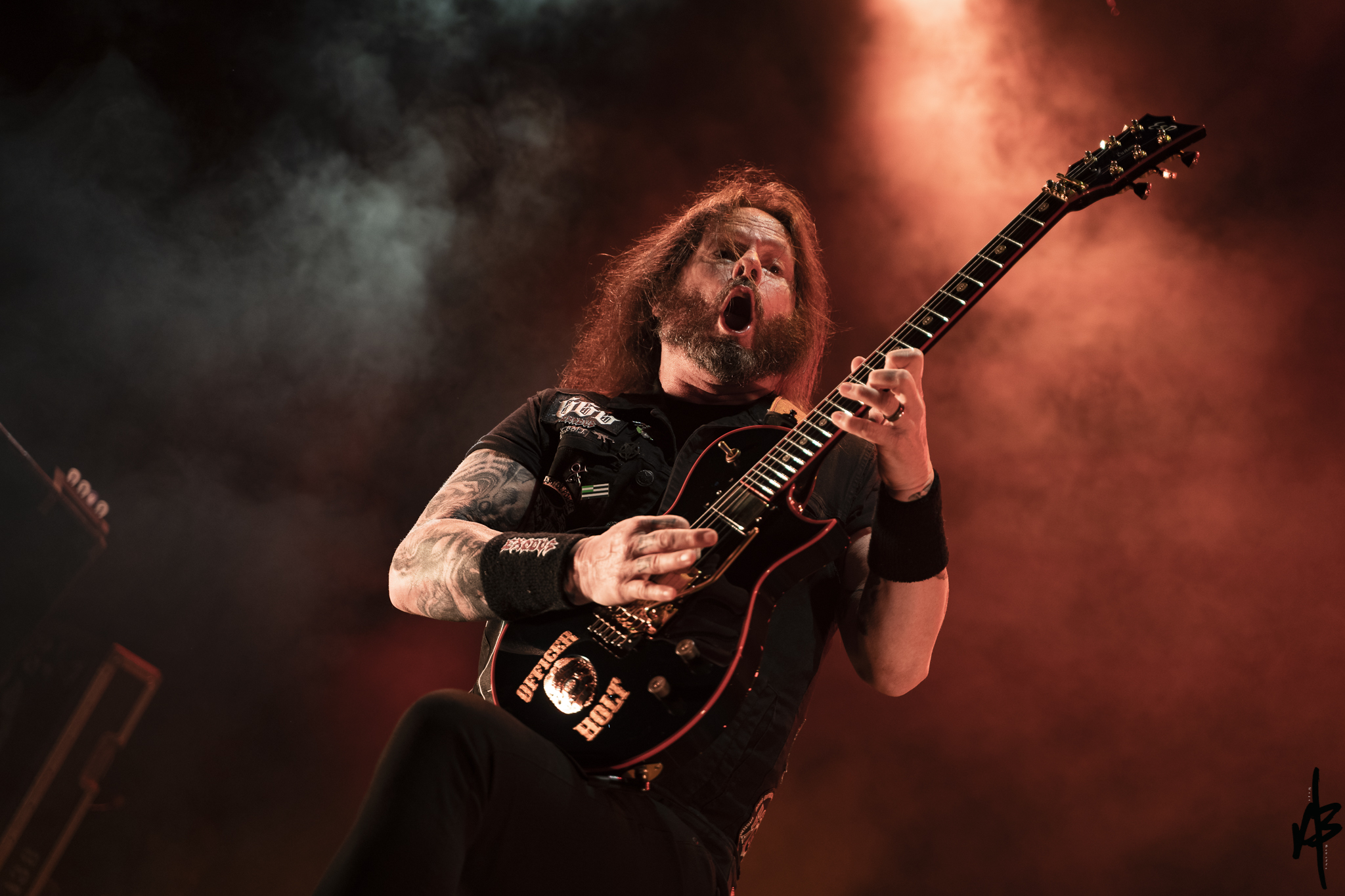 Slayer MAY 7 2019 RRB-40.jpg