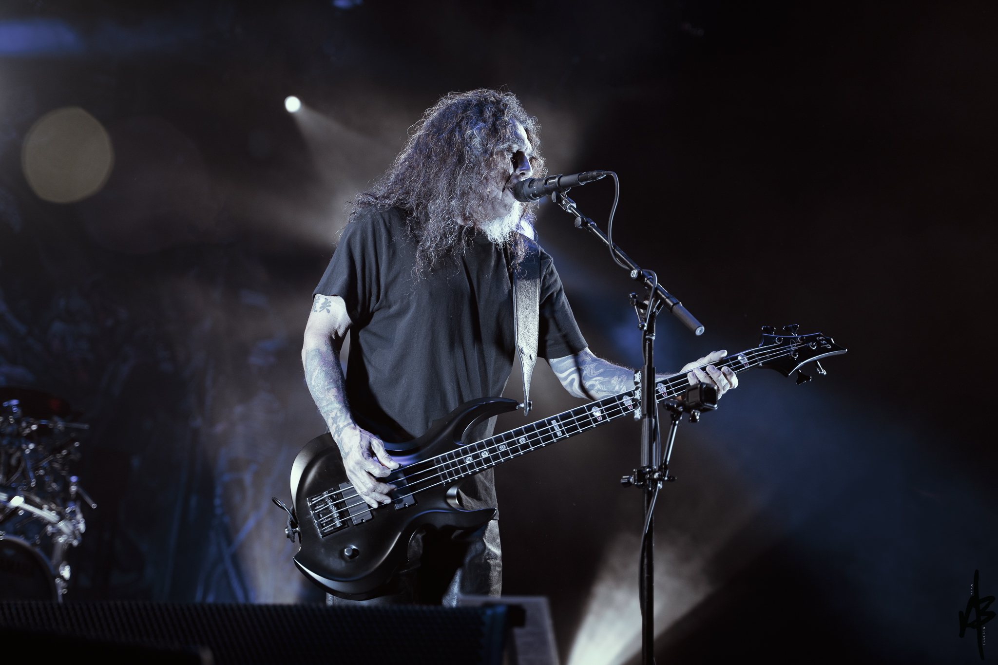 Slayer MAY 7 2019 RRB-42.jpg