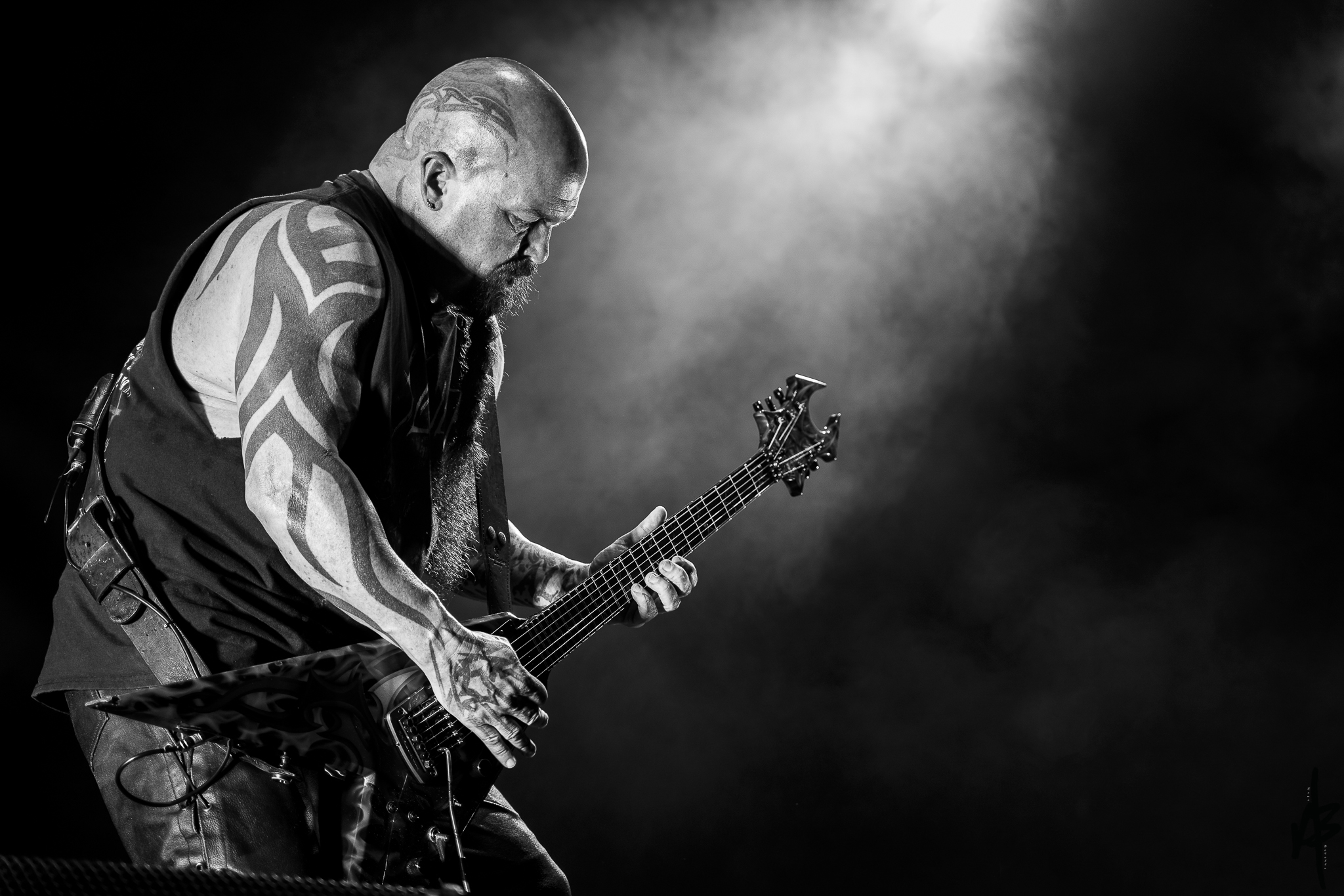 Slayer MAY 7 2019 RRB-44.jpg
