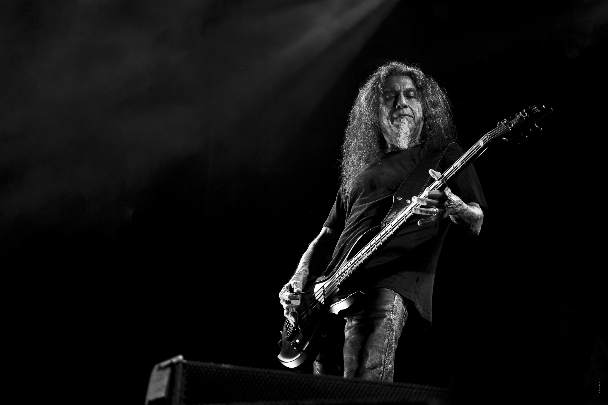 Slayer MAY 7 2019 RRB-46.jpg
