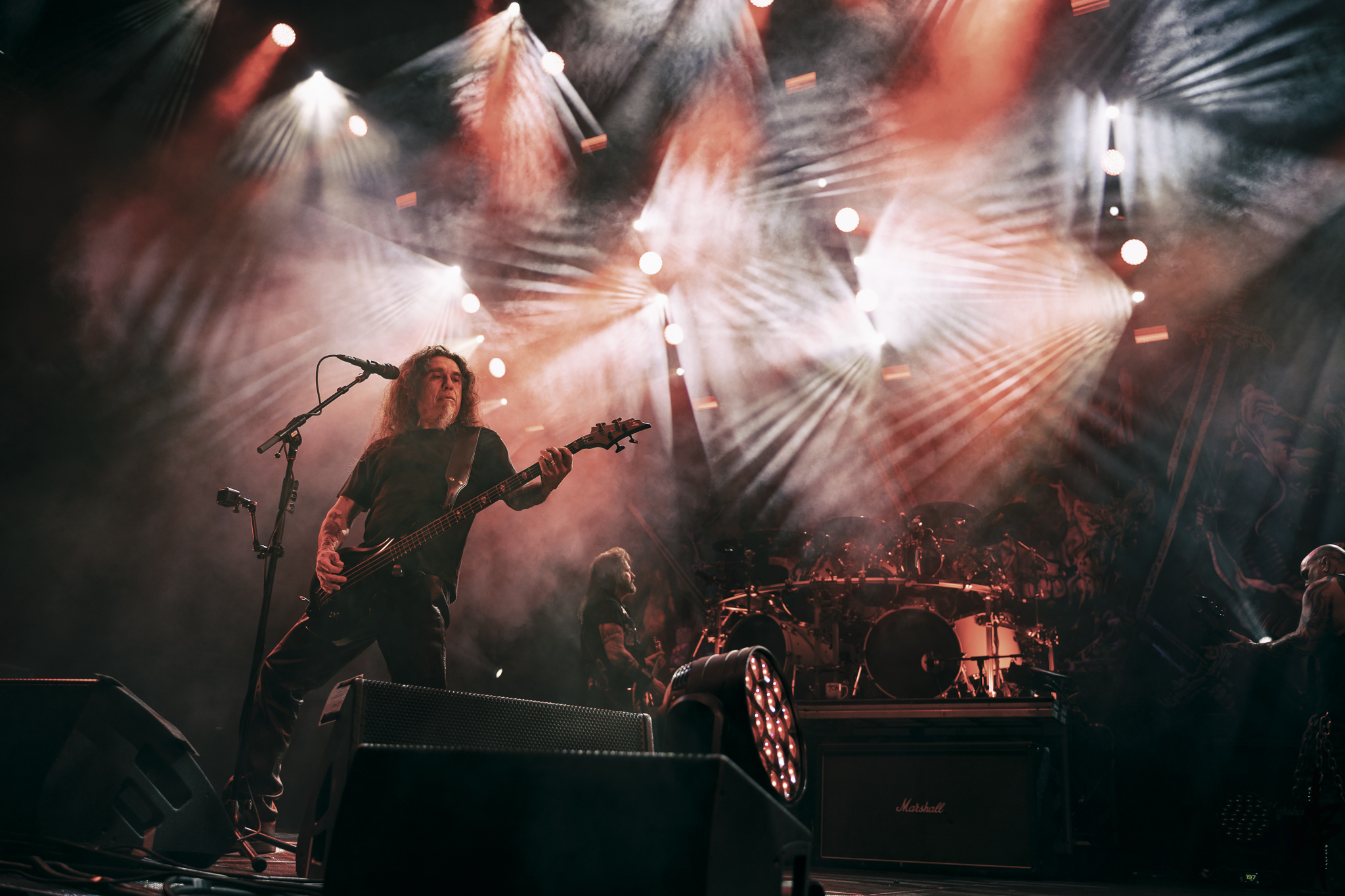 Slayer MAY 7 2019 RRB-48.jpg
