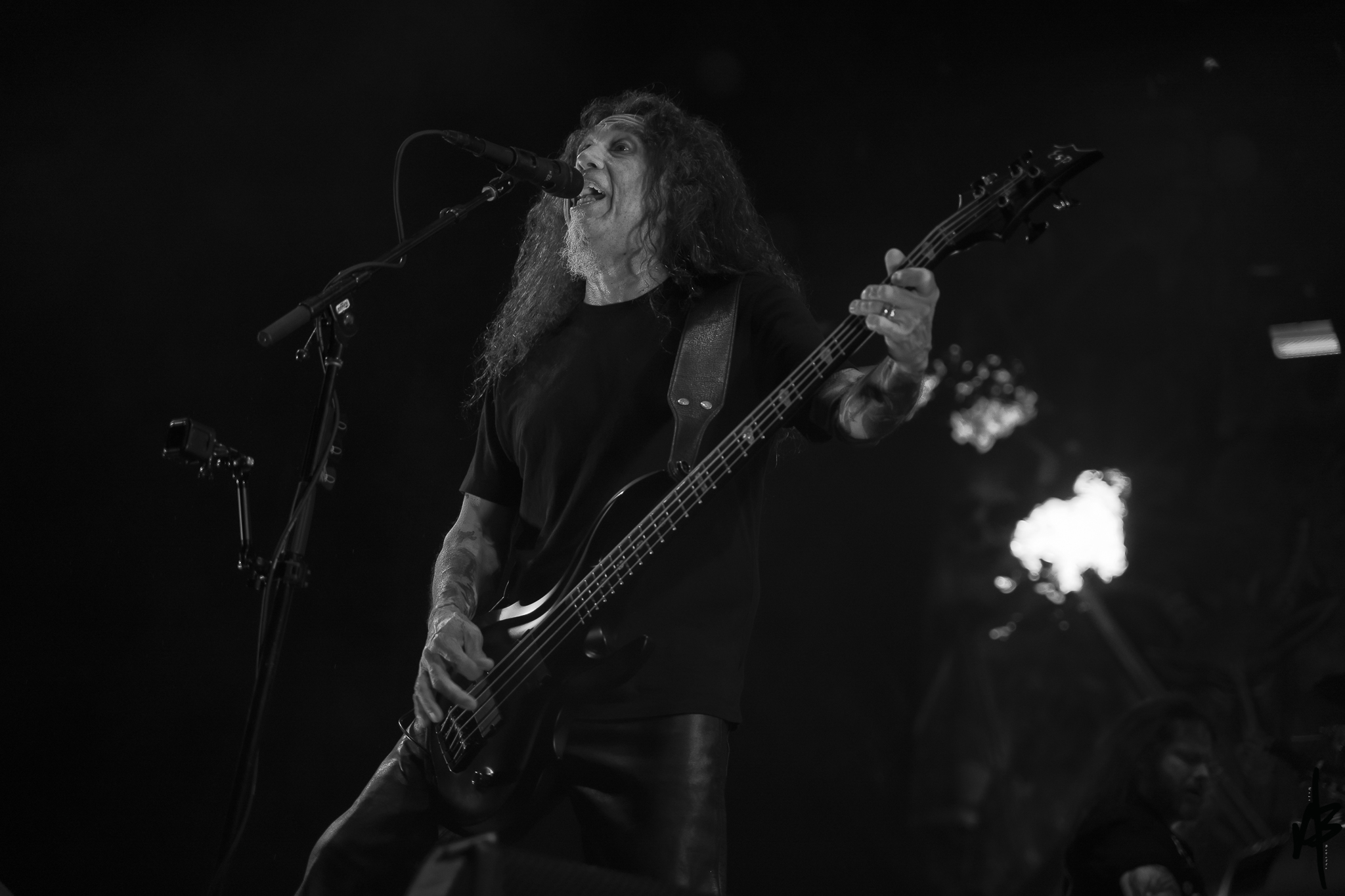 Slayer MAY 7 2019 RRB-50.jpg