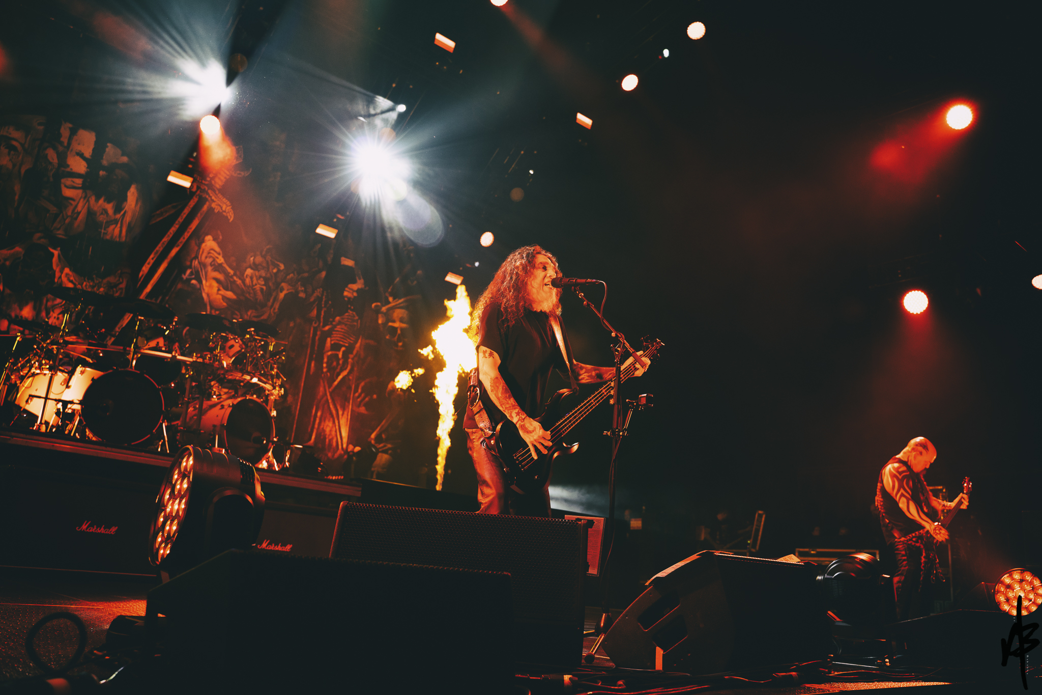 Slayer MAY 7 2019 RRB-52.jpg