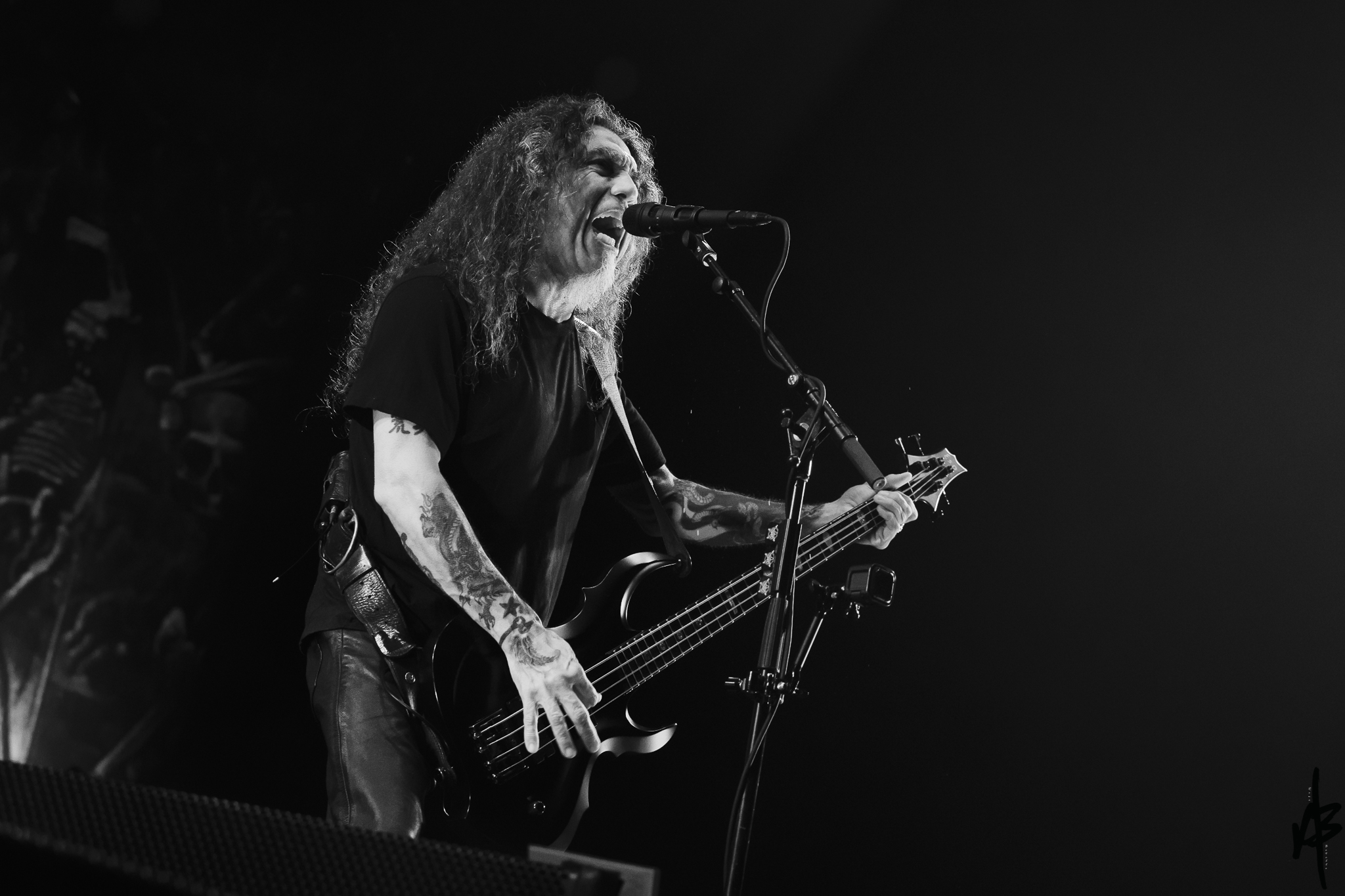 Slayer MAY 7 2019 RRB-60.jpg