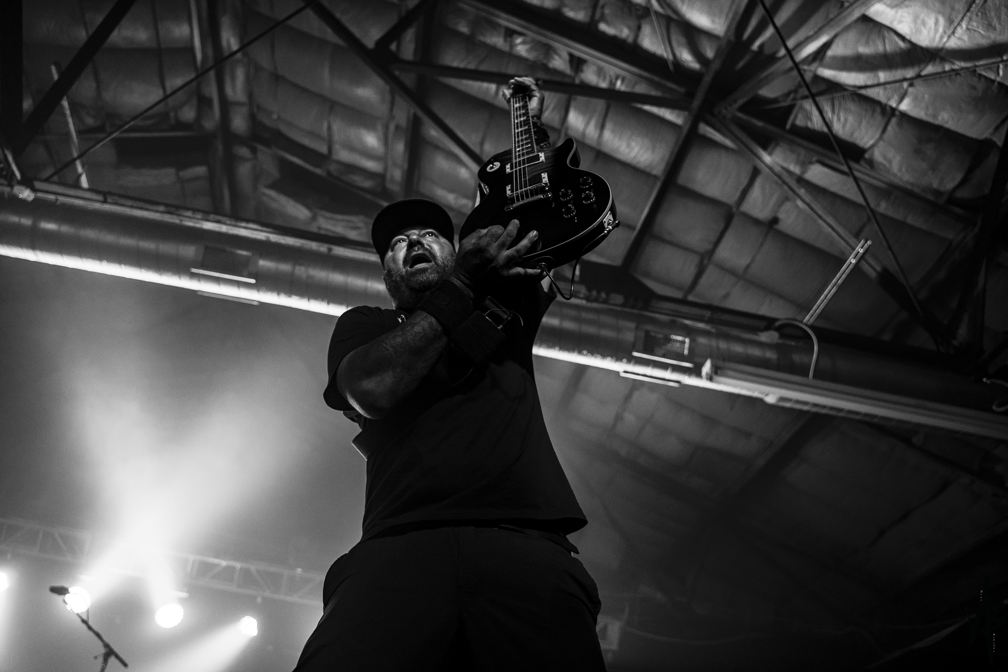 Hatebreed May 2019 RRB-13.jpg