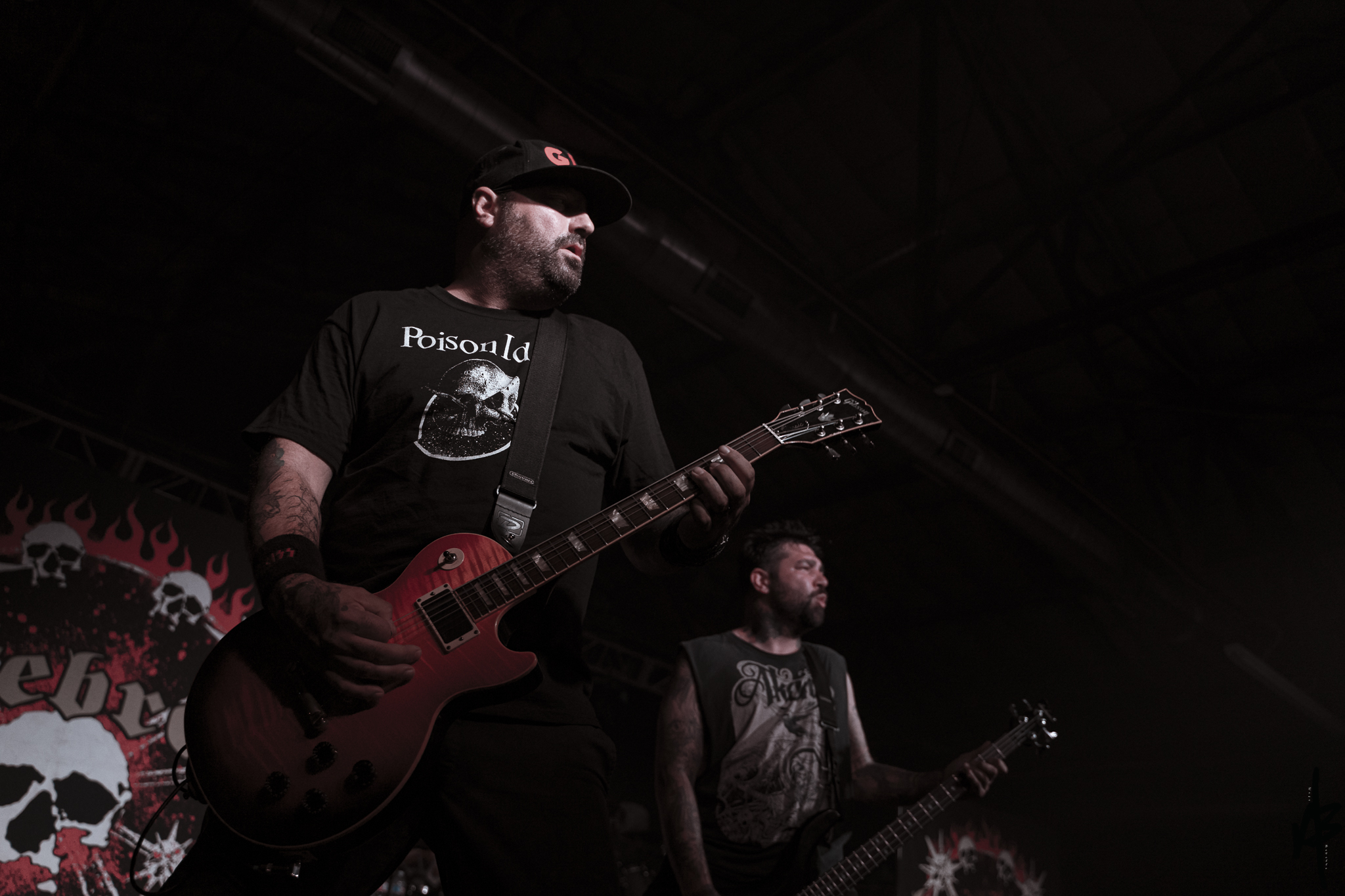 Hatebreed May 2019 RRB-25.jpg