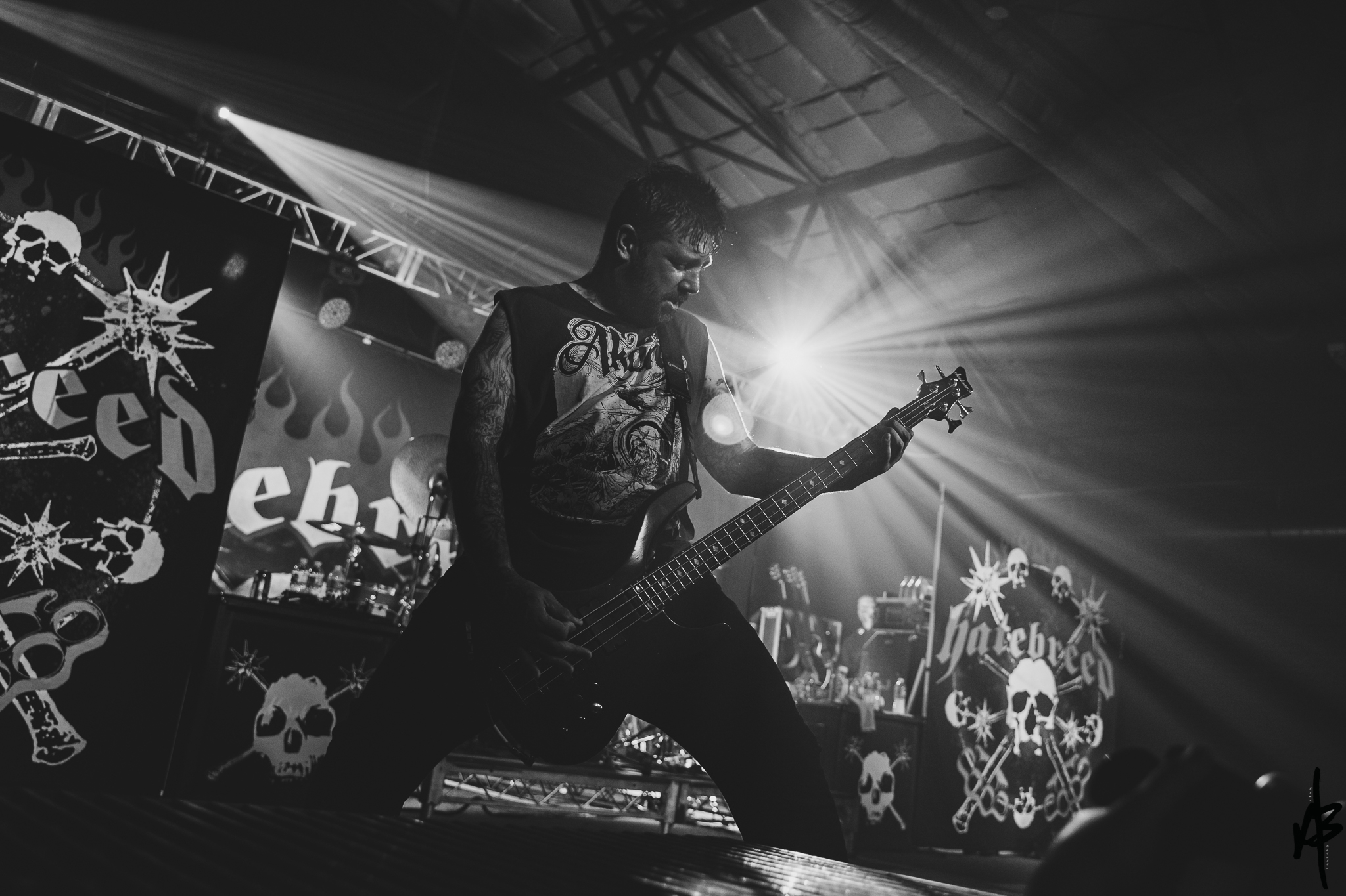 Hatebreed May 2019 RRB-26.jpg