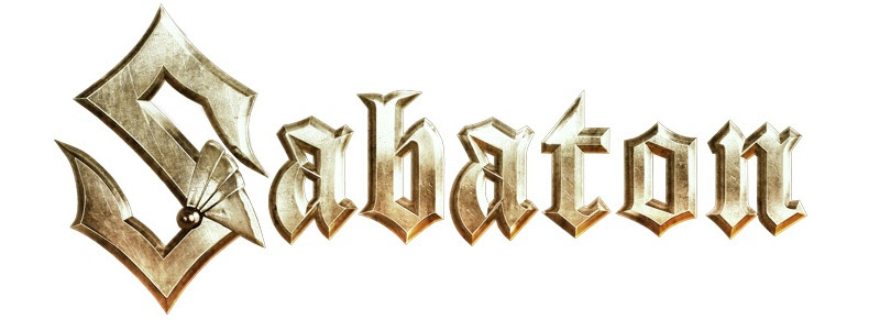 I had the pleasure of talking with Jaokim Broden about SABATON's new album due July 19, 2019! Be sure to check out their newest single  Great War  and stay up to date on all things SABATON on their socials linked below!