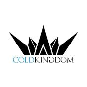 cold kingdom.jpg