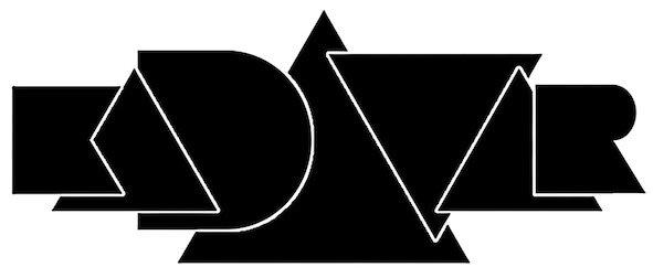 Berlin, Germany-based rock overlords  KADAVAR  release their new album  »For The Dead Travel Fast« today.  In conjunction with the album the band also released the brand new video for the song  'Demons In My Mind' - watch the official music video here:   https://youtu.be/QI6AGFkQxZk     More on »For The Dead Travel Fast«:    'The Devil's Master'  video:   https://youtu.be/9WAb2vnQGdI    'Children Of The Night'  video:   https://youtu.be/OPGgR6OpQkc    'You Found The Best In Me'  live video:   https://youtu.be/OQWkhnQGkLQ   Album Trailer #1:  https://youtu.be/qHGbibZRrtc  Album Trailer #2:  https://youtu.be/hA1BXsSIhD8  Album Trailer #3:  https://youtu.be/eBeDx8cJYCY    »For The Dead Travel Fast«  is now available in various formats: - Limited Box-Set including limited tri-colored vinyl, limited tri-colored bonus vinyl including 4 previously unreleased tracks, CD/Blu-Ray Digi (including the  KADAVAR & THE COSMIC RIDERS OF THE BLACK SUN  live show, Berlin 2019), Poster, signed photo card, patch, sticker.  SOLD OUT!!!  - CD/Blu-Ray Digi (including the  KADAVAR & THE COSMIC RIDERS OF THE BLACK SUN  live show, Berlin 2019) - Vinyl (black, beige  SOLD OUT!!! , bi-colored, cornetto)  Order  »For The Dead Travel Fast«  and/or accompanying merchandise   here  !   KADAVAR - FOR THE DEAD TRAVEL FAST EUROPEAN TOUR 2019   Special Guests: HÄLLAS & PABST  06.11. SE Copenhagen Pumpehuset 07.11. NO Oslo Bla 08.11. SE Göteborg Brewhouse 09.11. SE Stockholm Debaser 10.11. DE Hannover Capitol 12.11. FR Lyon Le CCO 13.11. FR Nantes Le Stéréolux 14.11. FR Paris L'Alhambra 15.11. FR Bordeaux BT 59 16.11. ES Madrid Mon 17.11. ES Barcelona Razzmatazz 2 19.11. FR Strasbourg La Laiterie 20.11. DE Wiesbaden Schlachthof 21.11. DE Nürnberg Hirsch 22.11. DE München Backstage Werk 23.11. AT Wien Arena 24.11. DE Dresden Beatpol 25.11. BE Brussels Orangiere at Botanique 27.11. DE Stuttgart LKA Longhorn 28.11. DE Köln Essigfabrik 29.11. DE Hamburg Große Freiheit 30.11. DE Berlin Columbiahalle