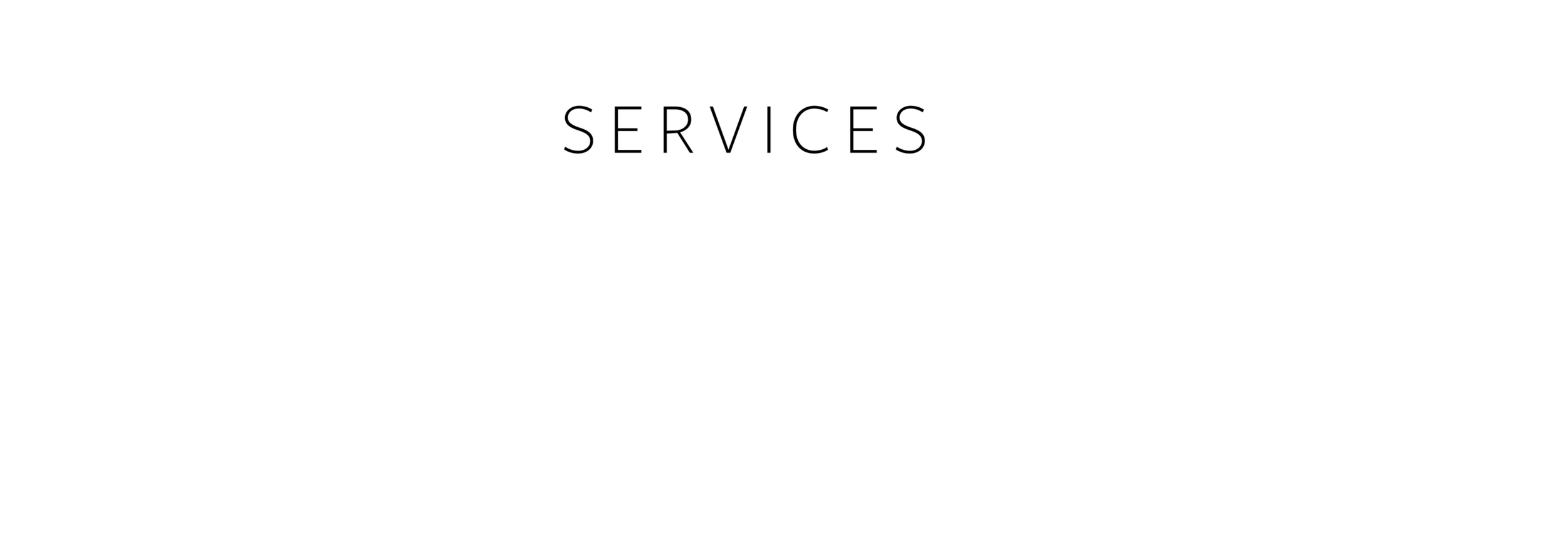 Services (12).png