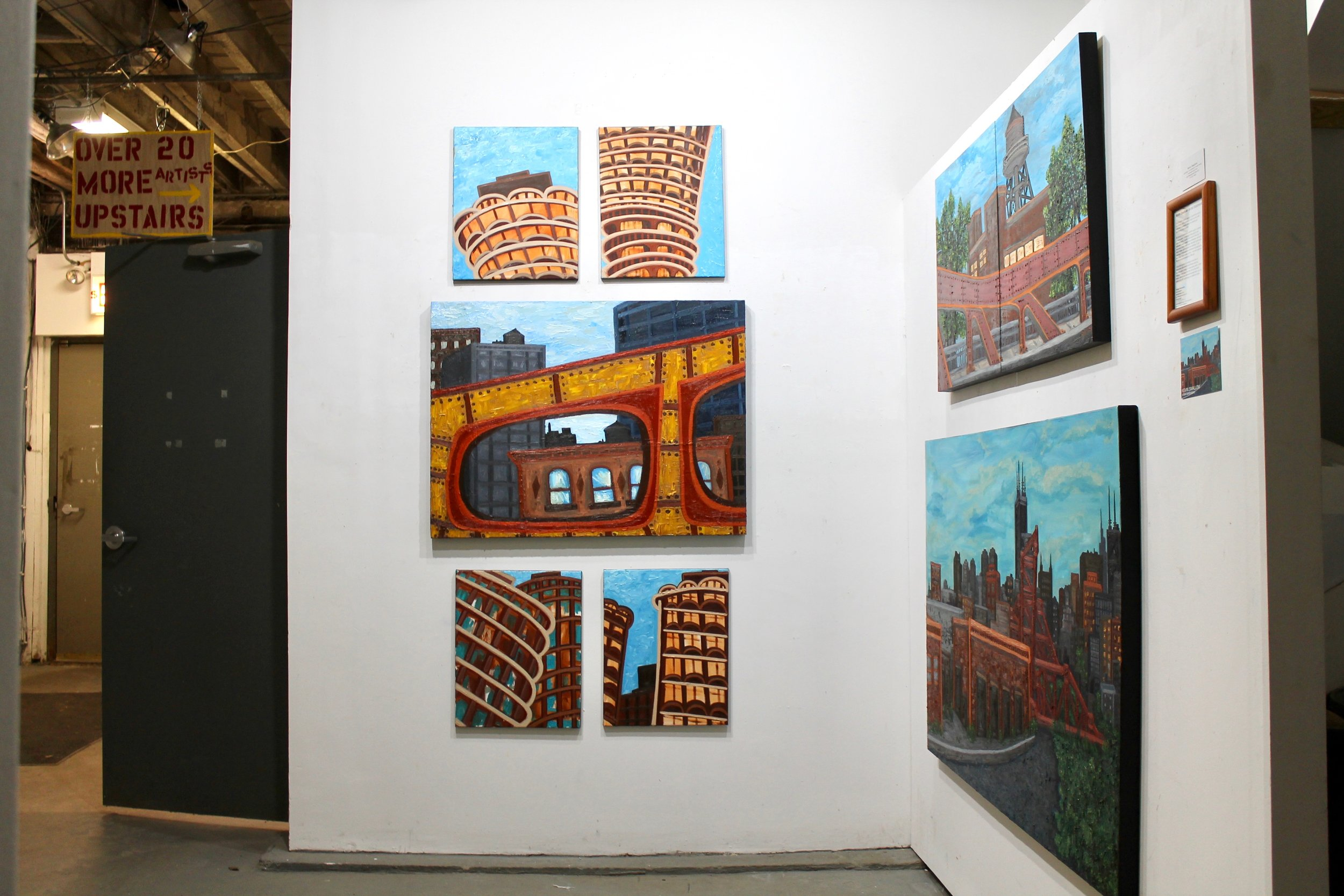 CAB Lobby Gallery - 6.jpg