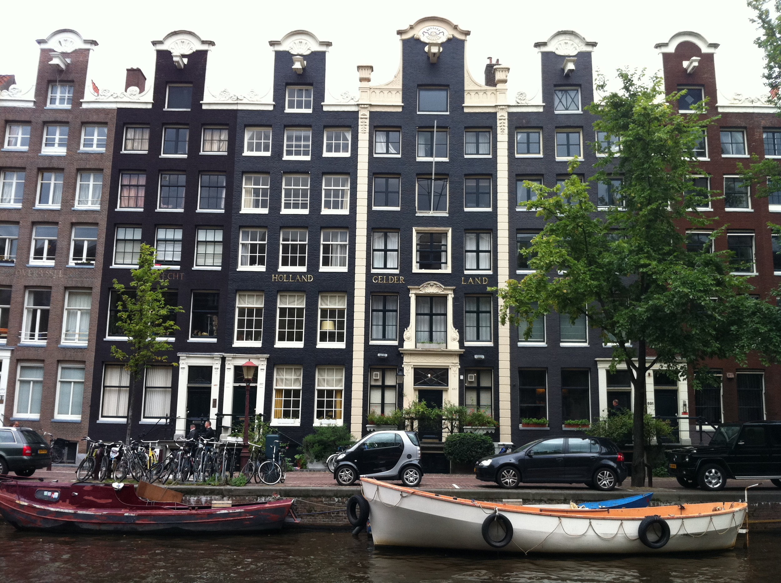 Amsterdam - 2.jpg