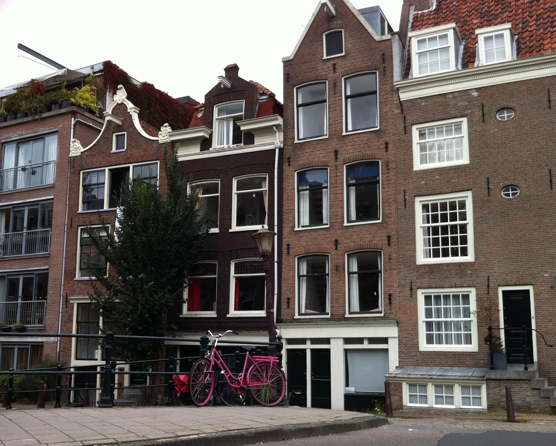 Amsterdam - 5.jpg