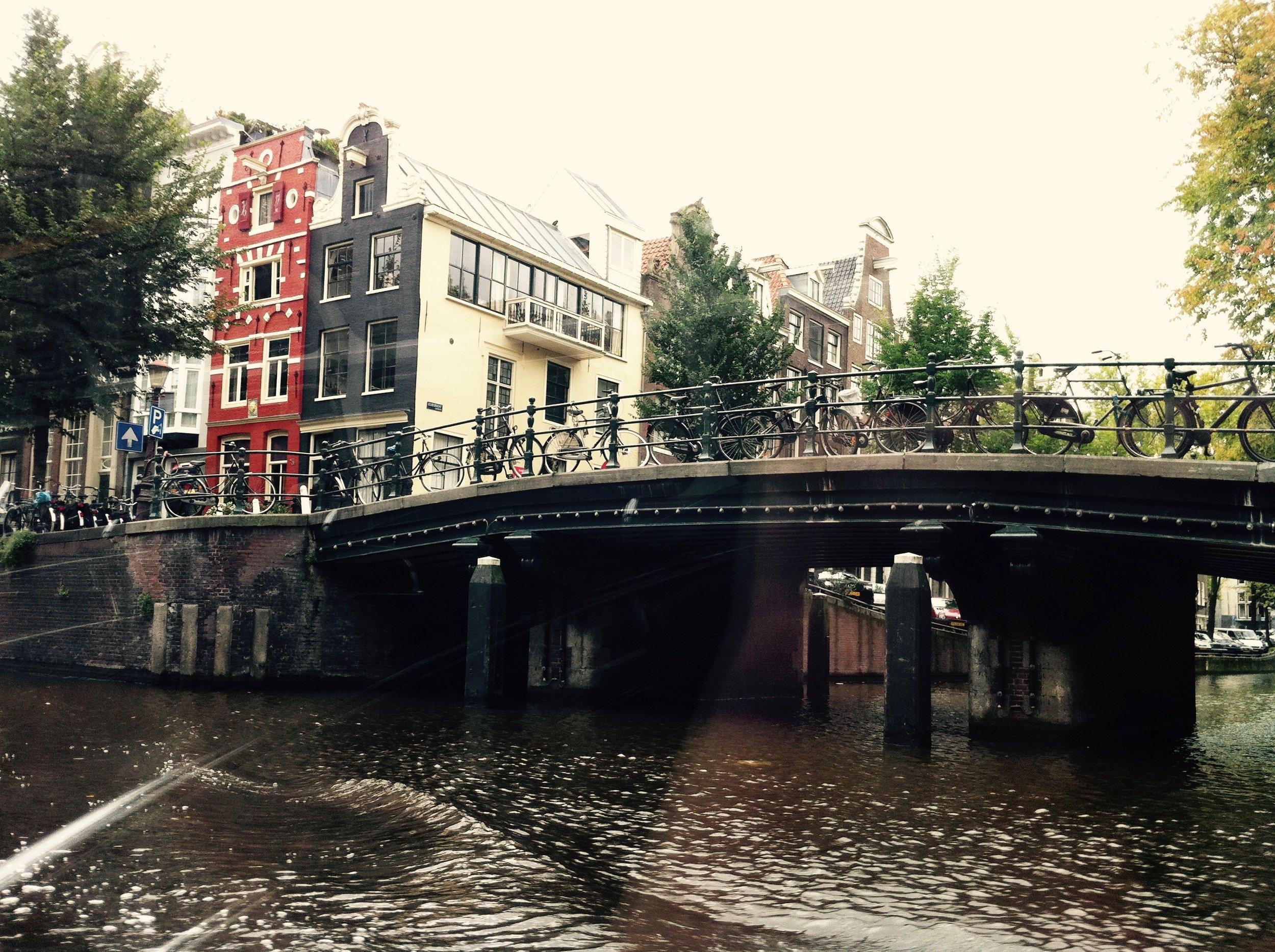 Amsterdam - 10.jpg