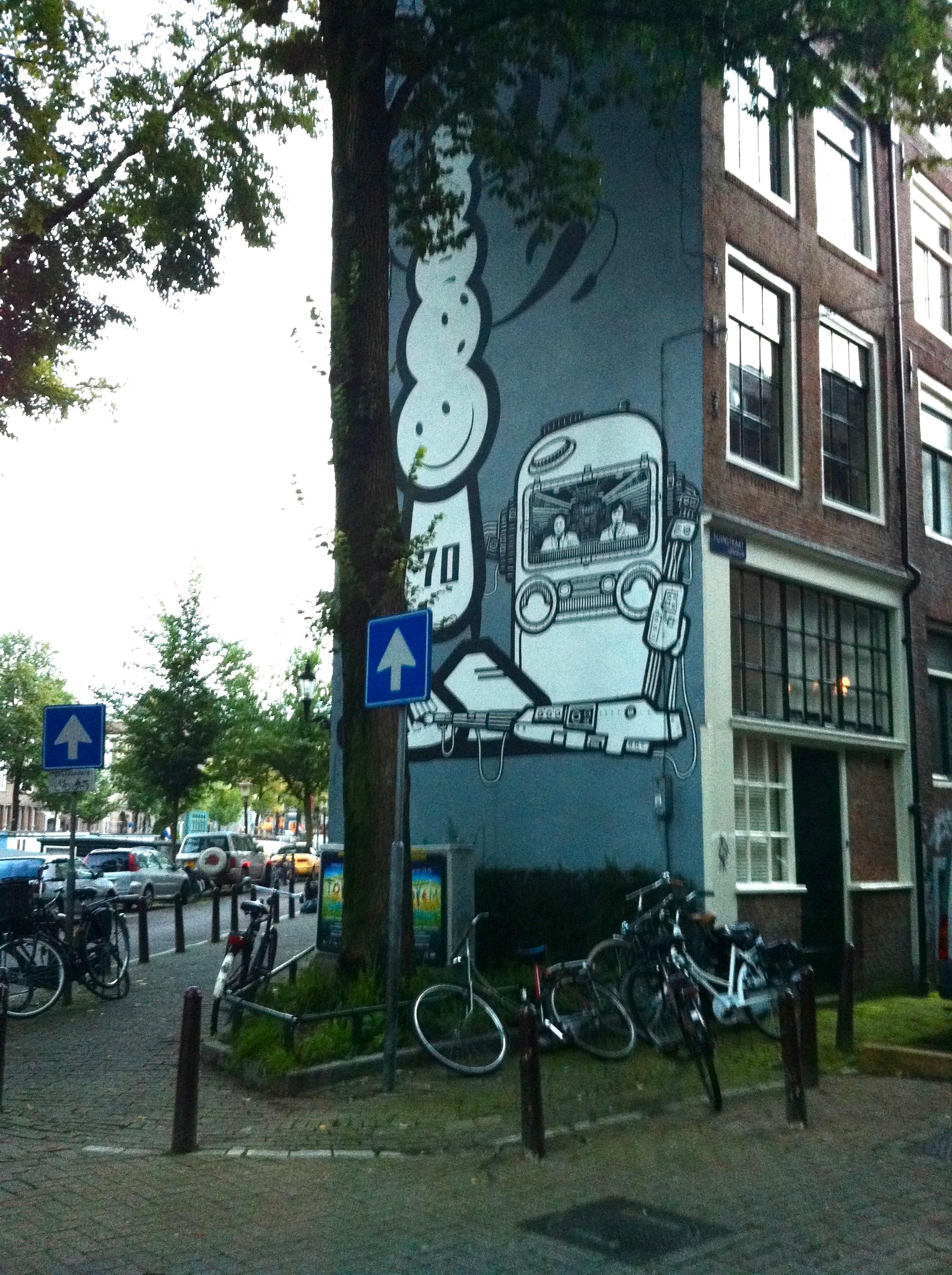 Amsterdam - 13.jpg