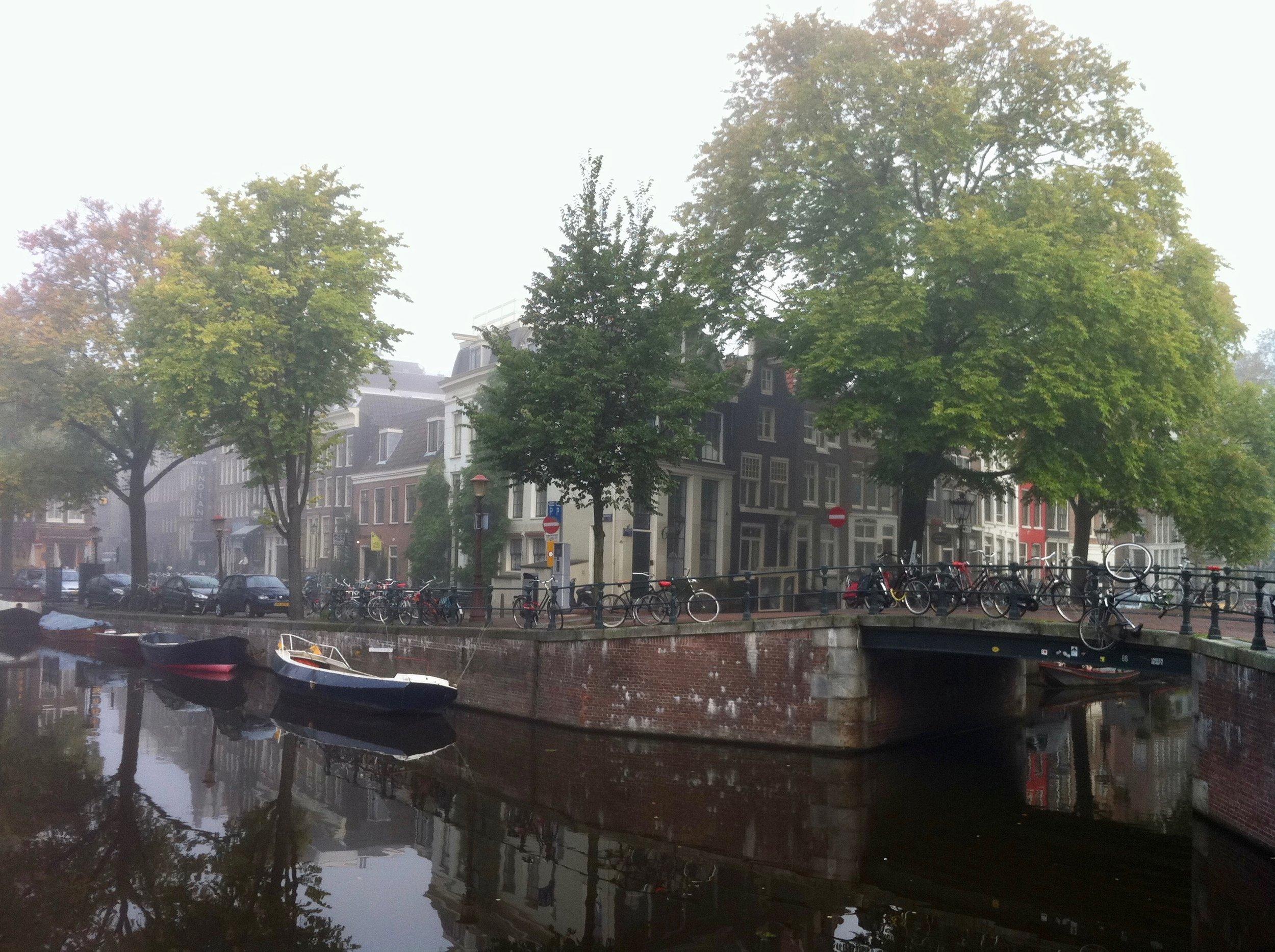 Amsterdam - 17.jpg