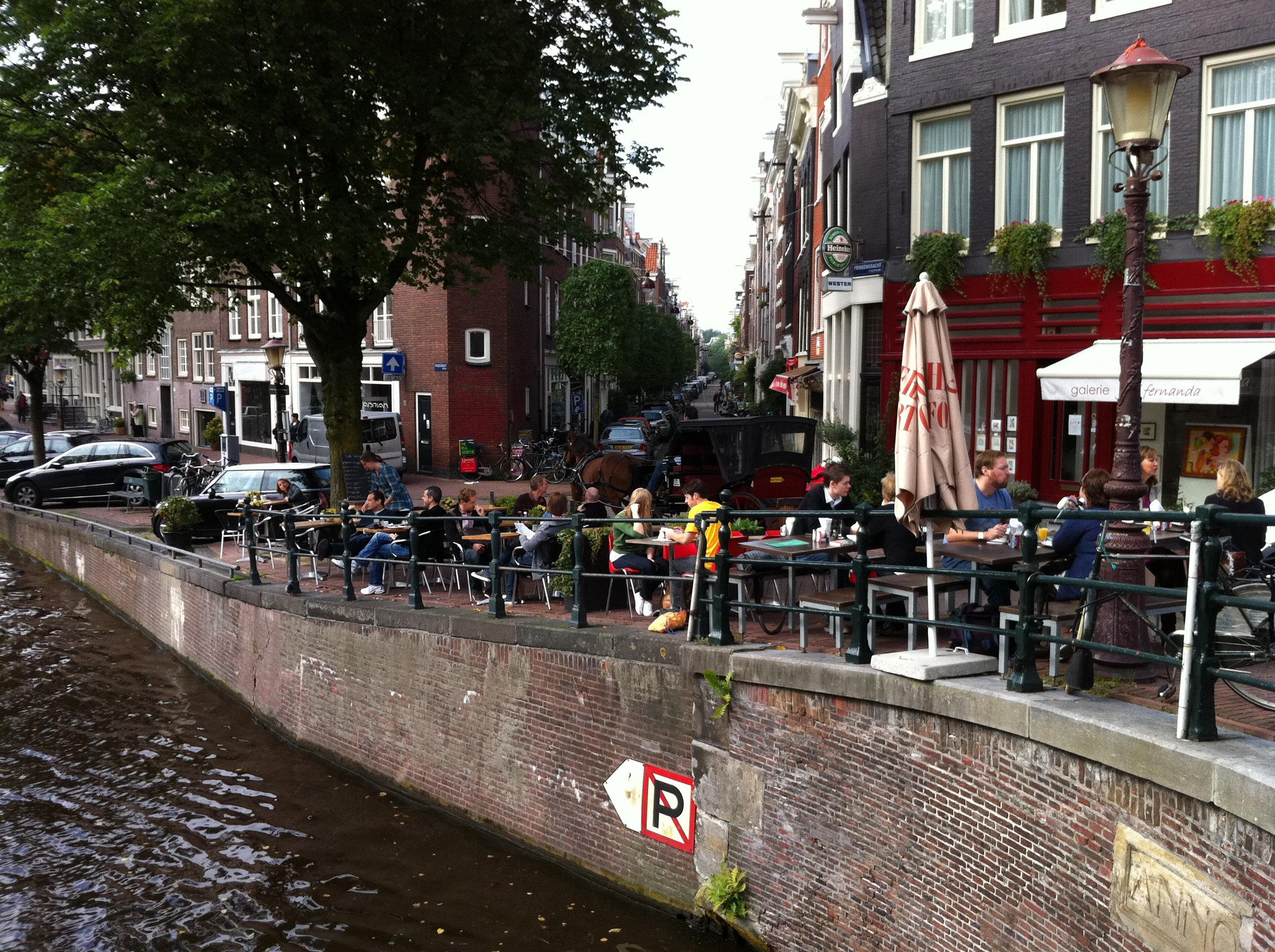 Amsterdam - 18.jpg