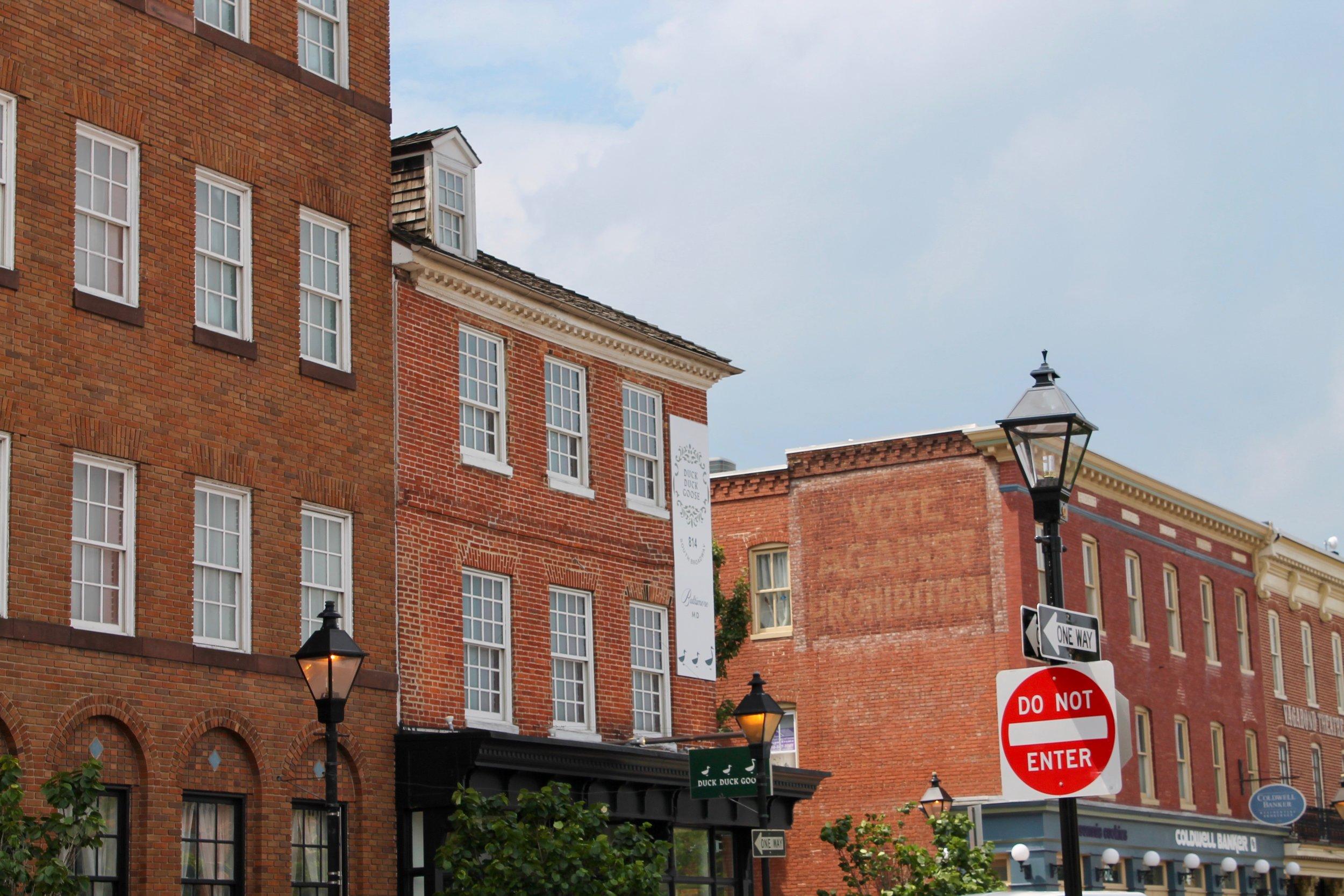 Baltimore - 1.jpg