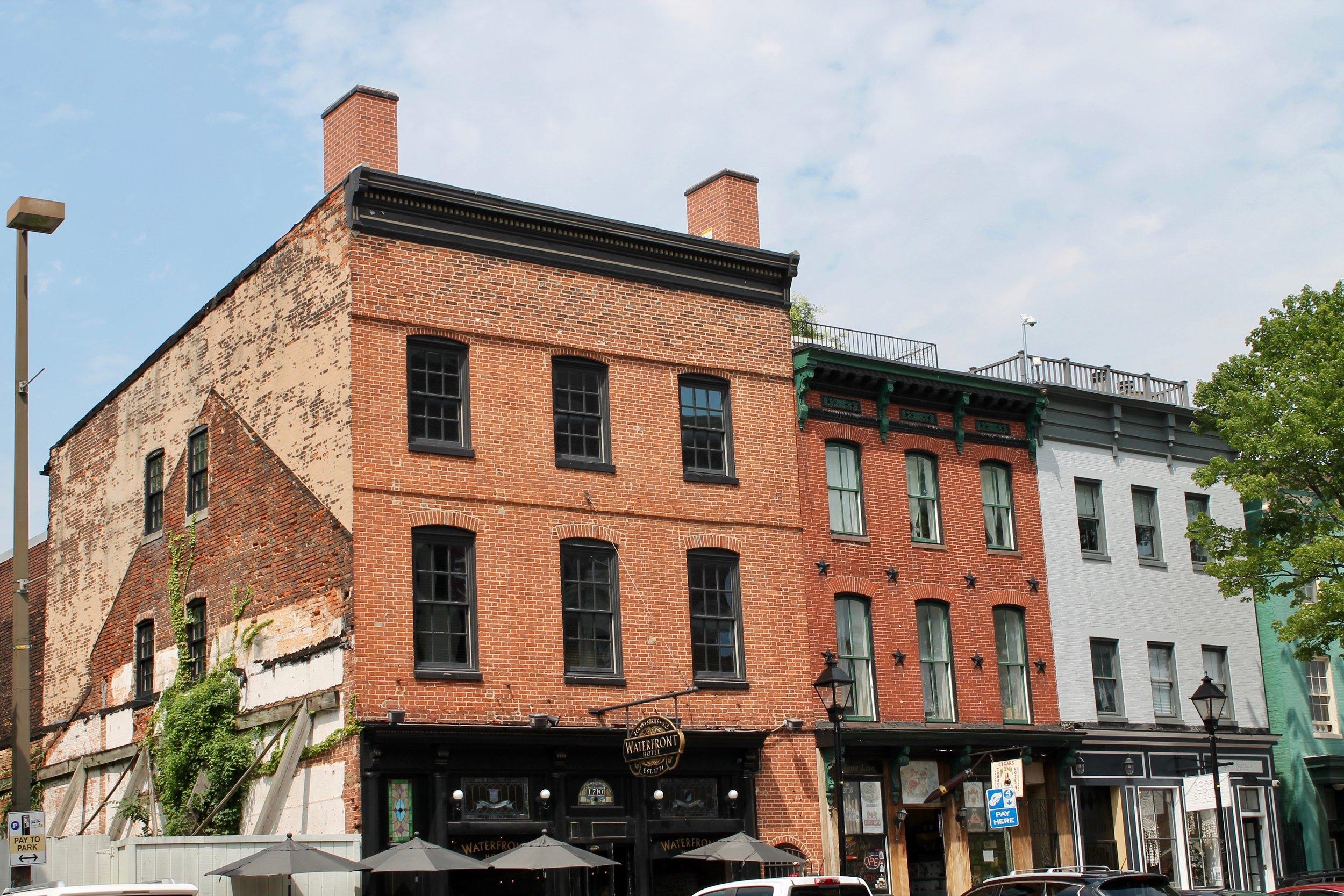 Baltimore - 2.jpg