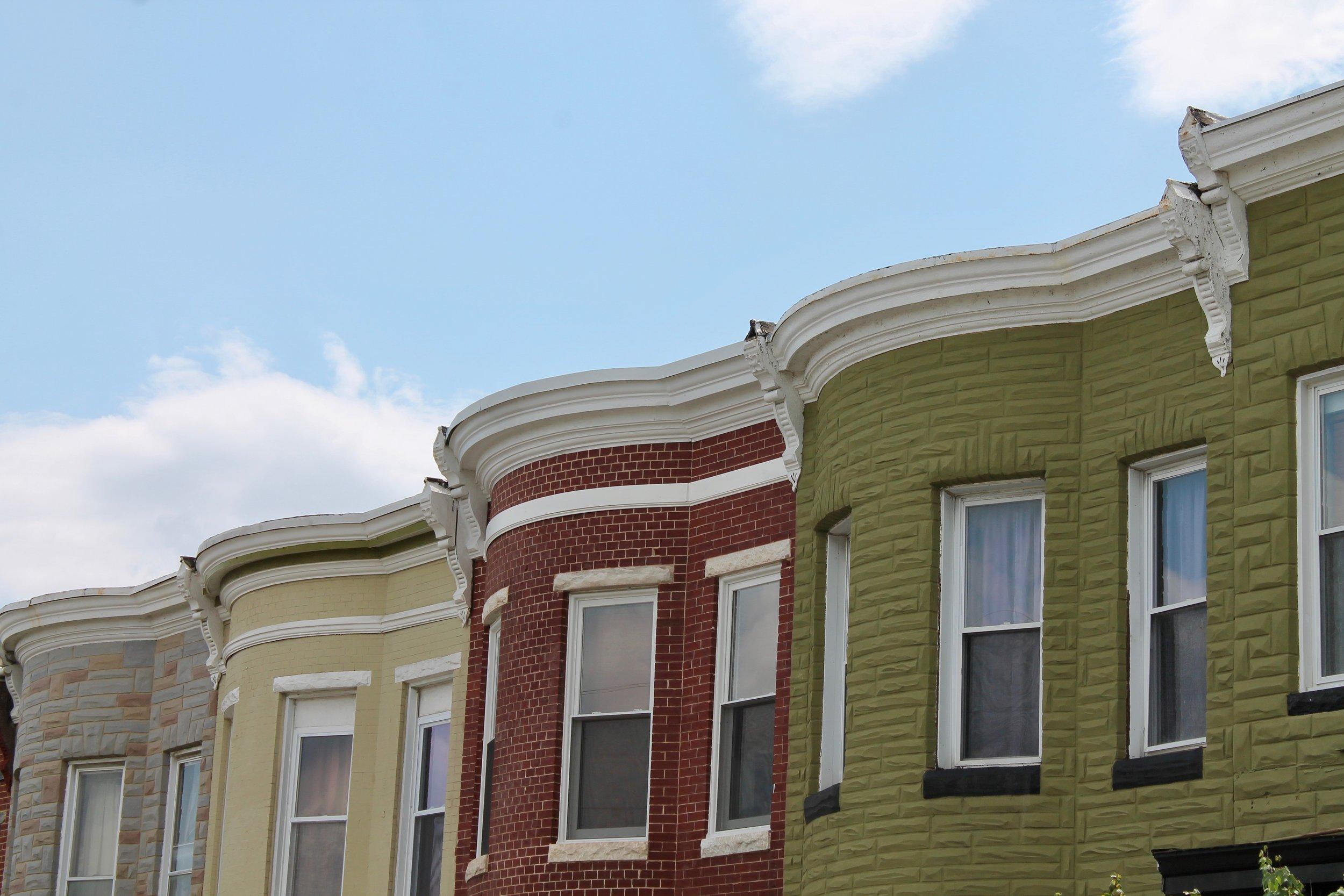 Baltimore - 16.jpg