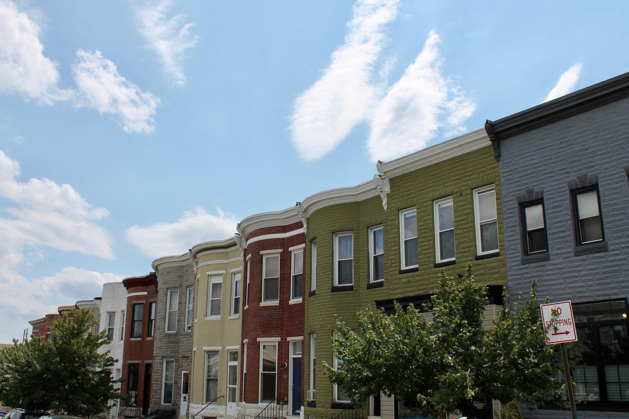 Baltimore - 19.jpg