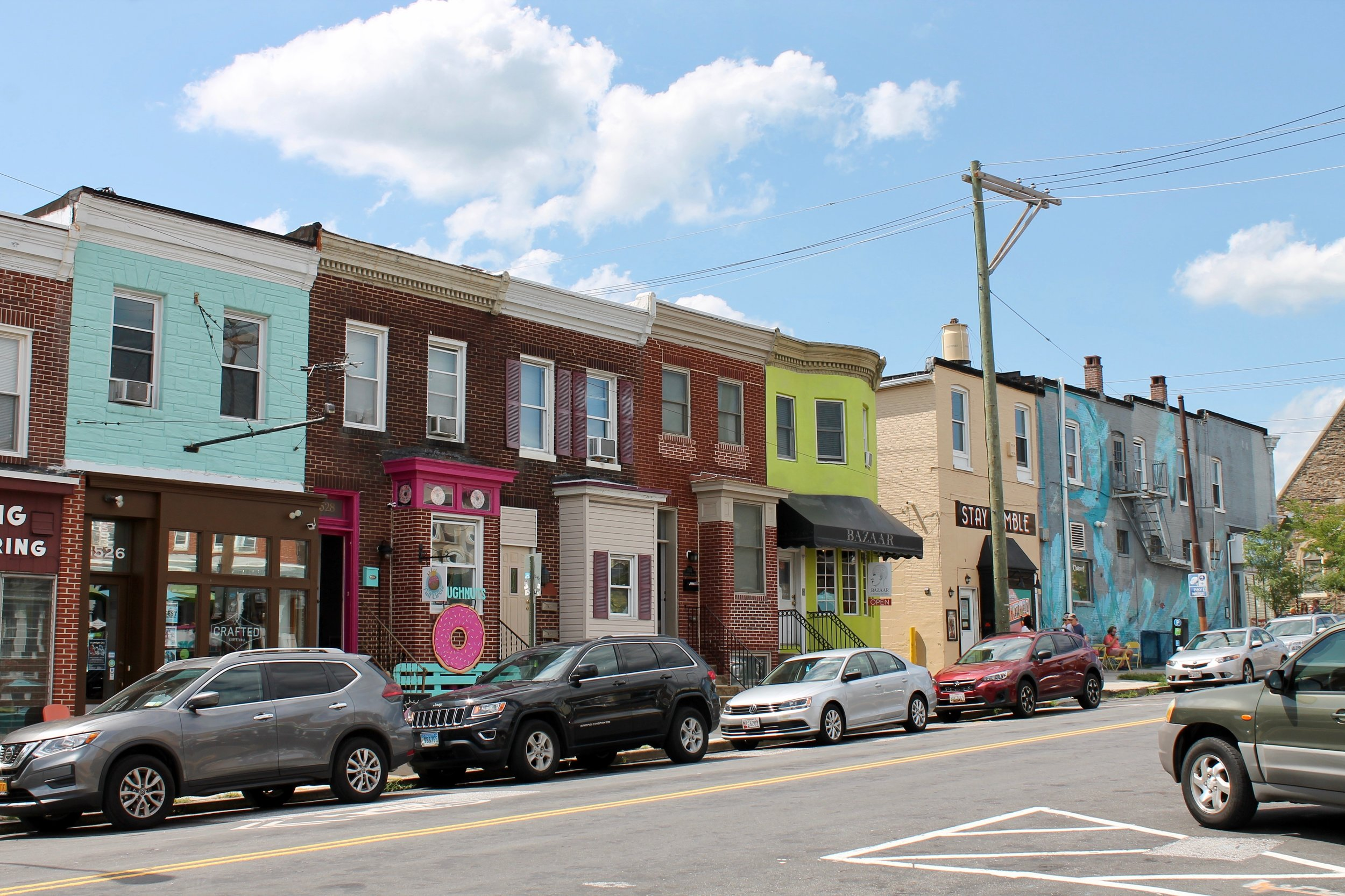 Baltimore - 22.jpg