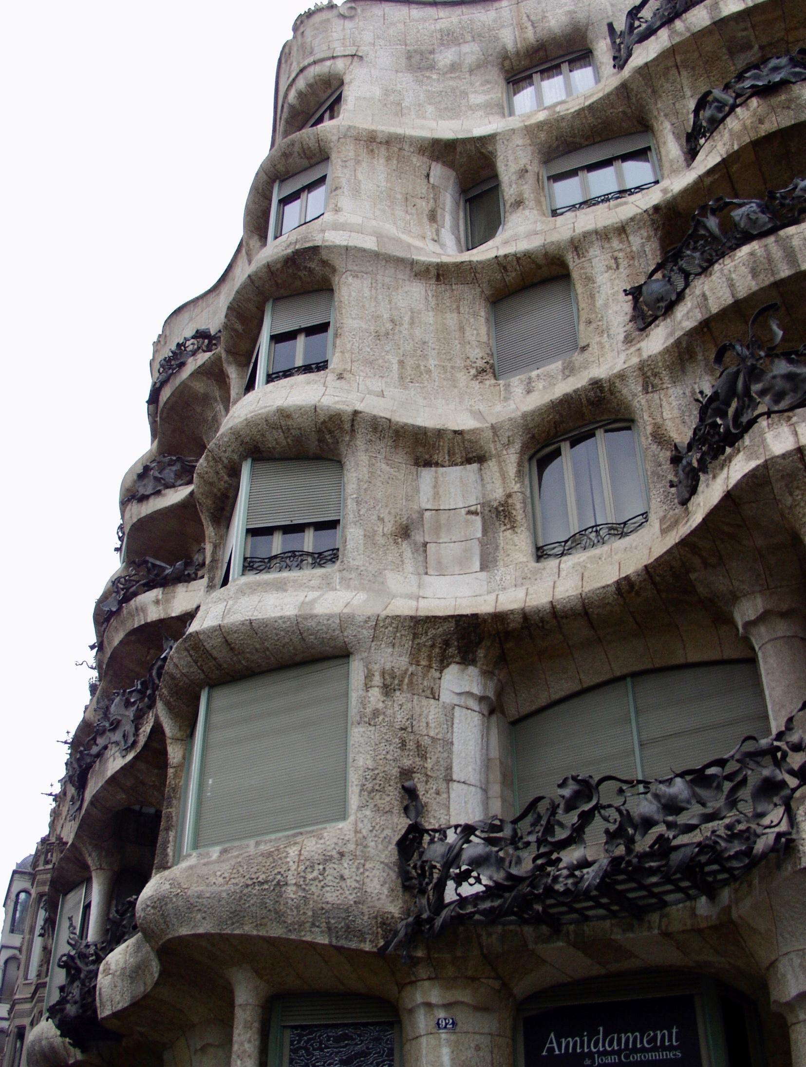 Barcelona - 17.jpg