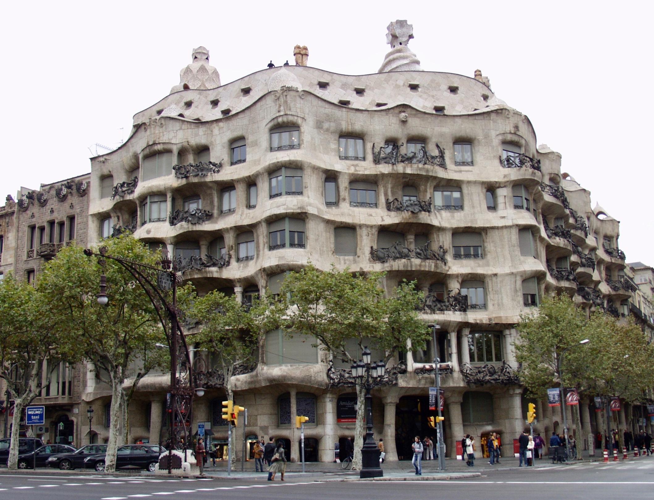 Barcelona - 20.jpg